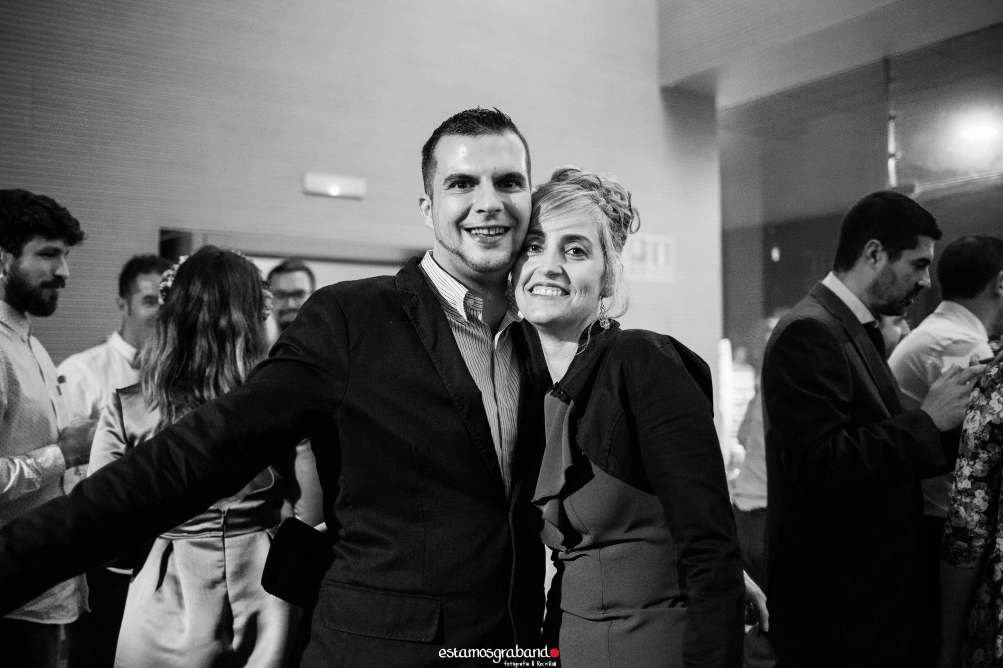 BTTW-CARMEN-Y-NESTA-86-de-92 Carmen & Nesta - video boda cadiz
