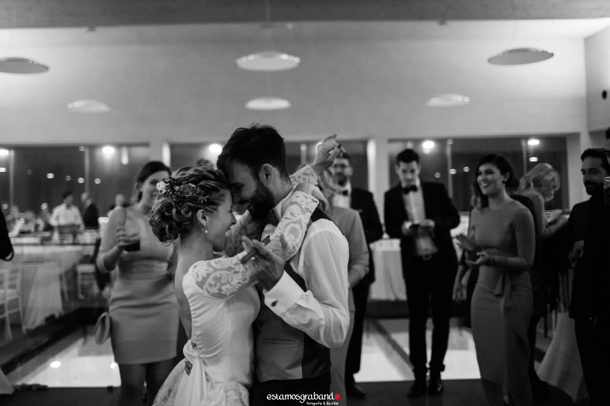 BTTW-CARMEN-Y-NESTA-87-de-92 Carmen & Nesta - video boda cadiz