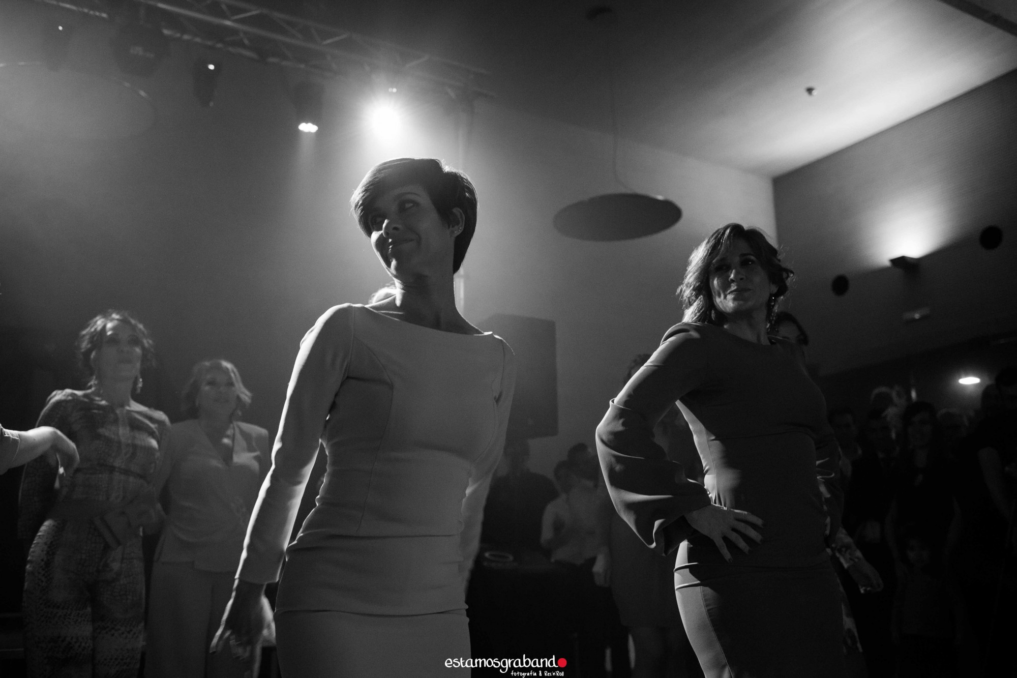BTTW-CARMEN-Y-NESTA-91-de-92 Carmen & Nesta - video boda cadiz
