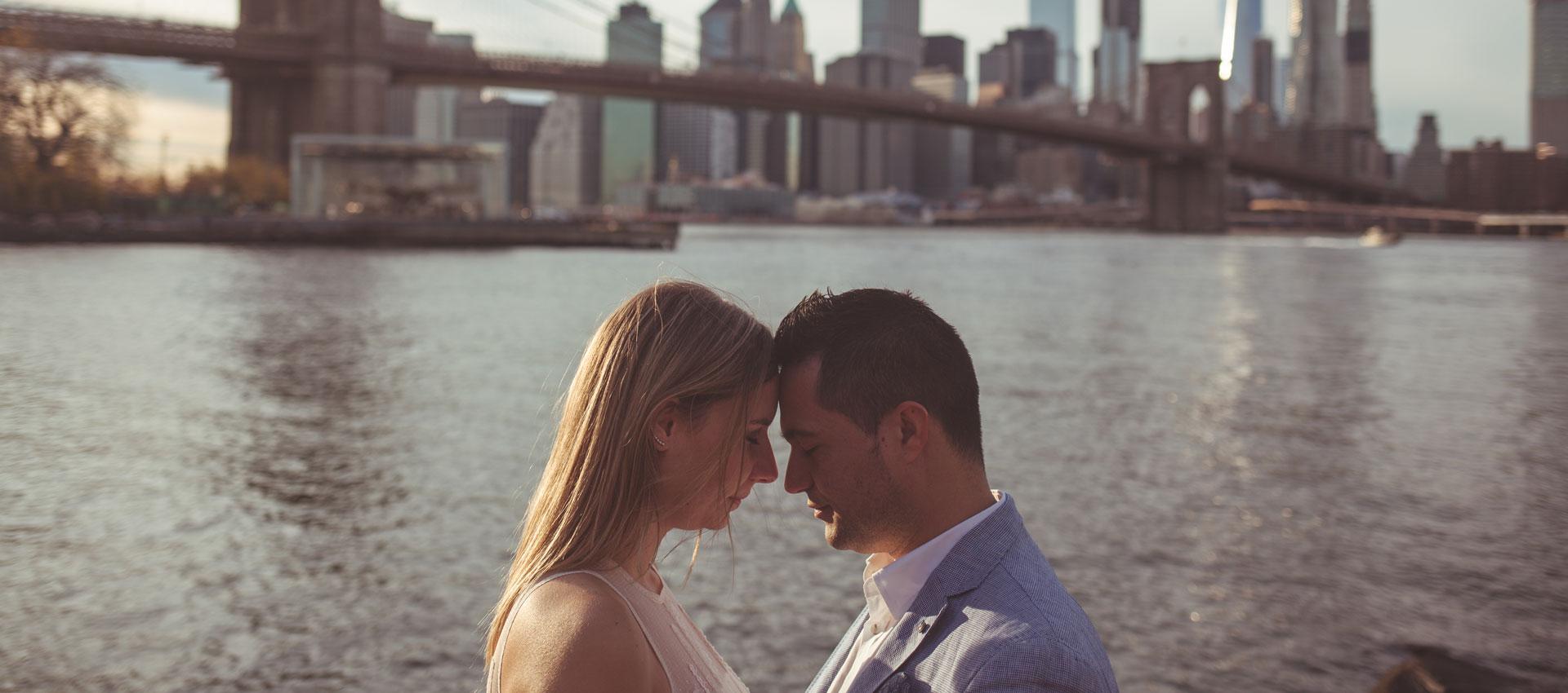 POSTBODA-ALBA-Y-JOSE-NY-98-de-160 Fotografía de Boda - video boda cadiz