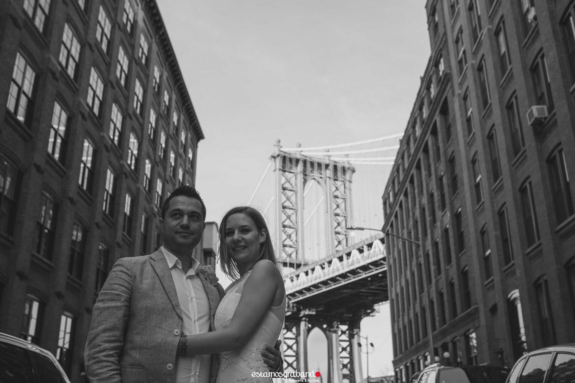 Postboda-Nueva-York-Alba-y-Jose-12-de-29 Alba & José - video boda cadiz
