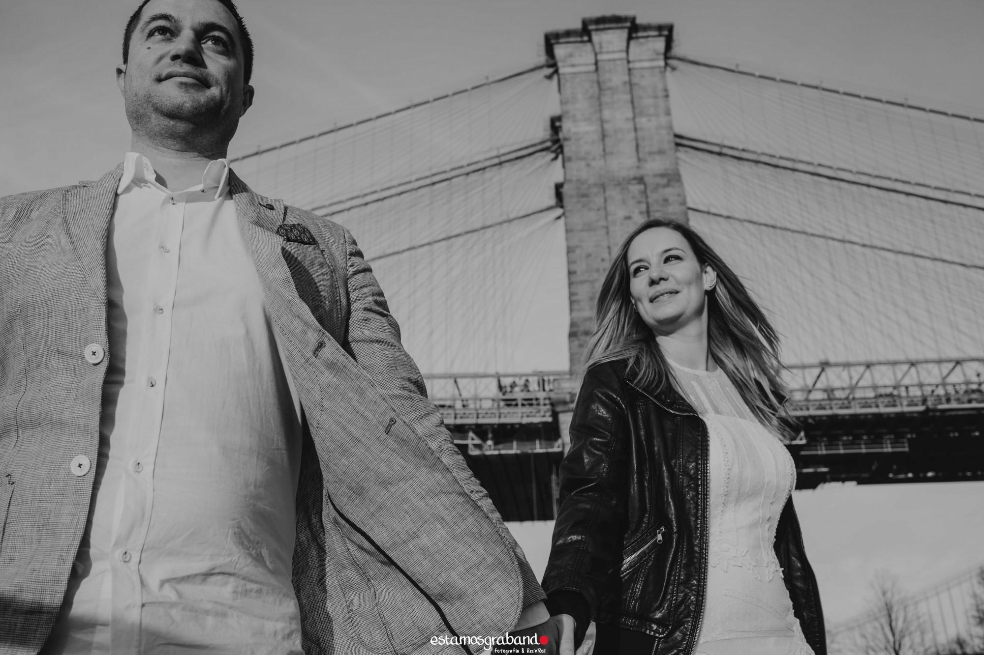 Postboda-Nueva-York-Alba-y-Jose-18-de-29 Alba & José - video boda cadiz