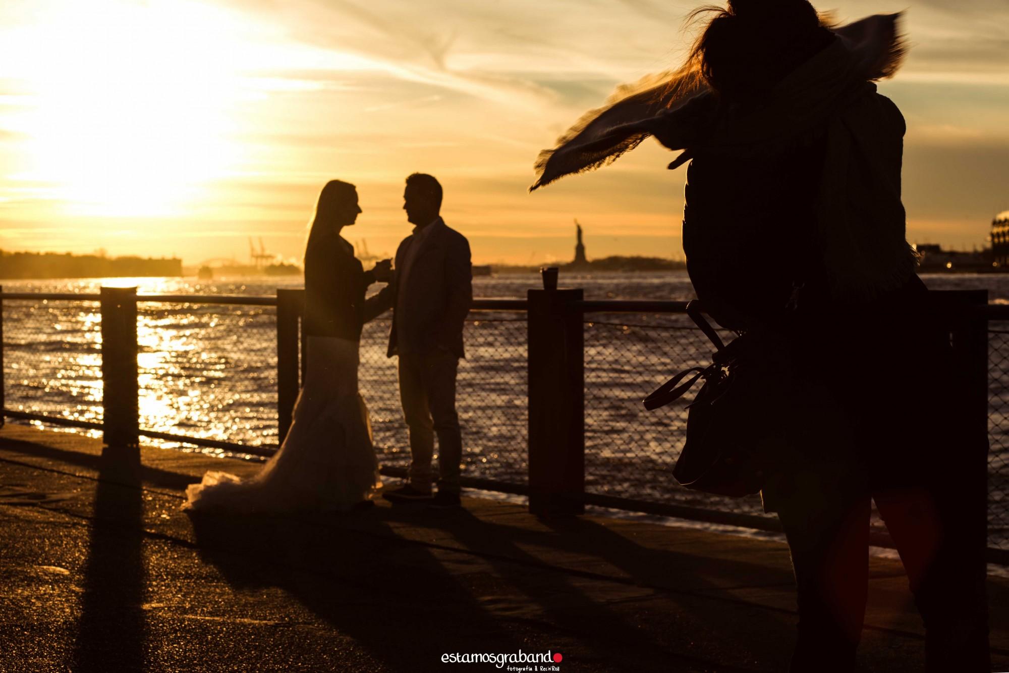 Postboda-Nueva-York-Alba-y-Jose-19-de-29 Alba & José - video boda cadiz