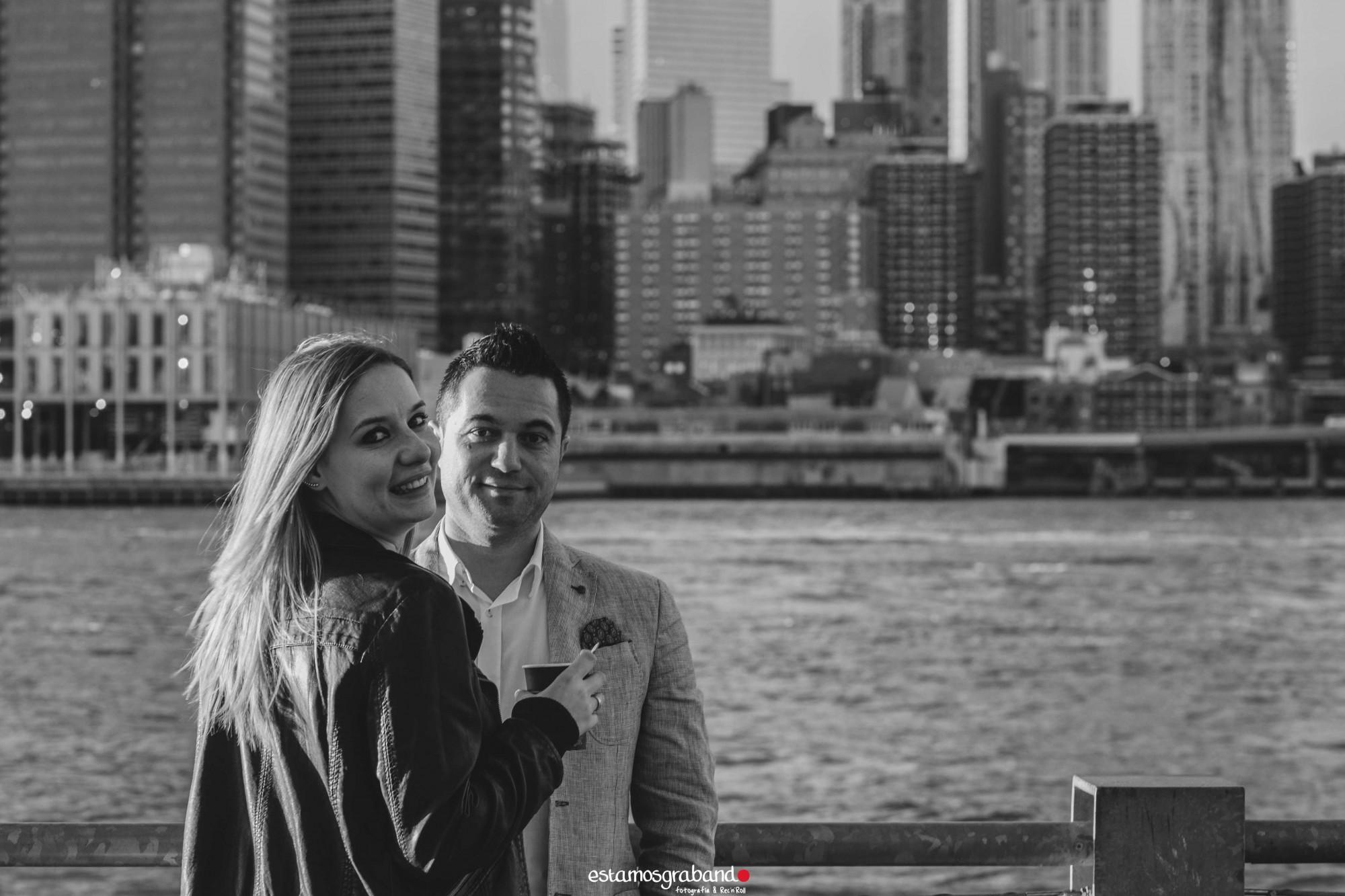 Postboda-Nueva-York-Alba-y-Jose-20-de-29 Alba & José - video boda cadiz