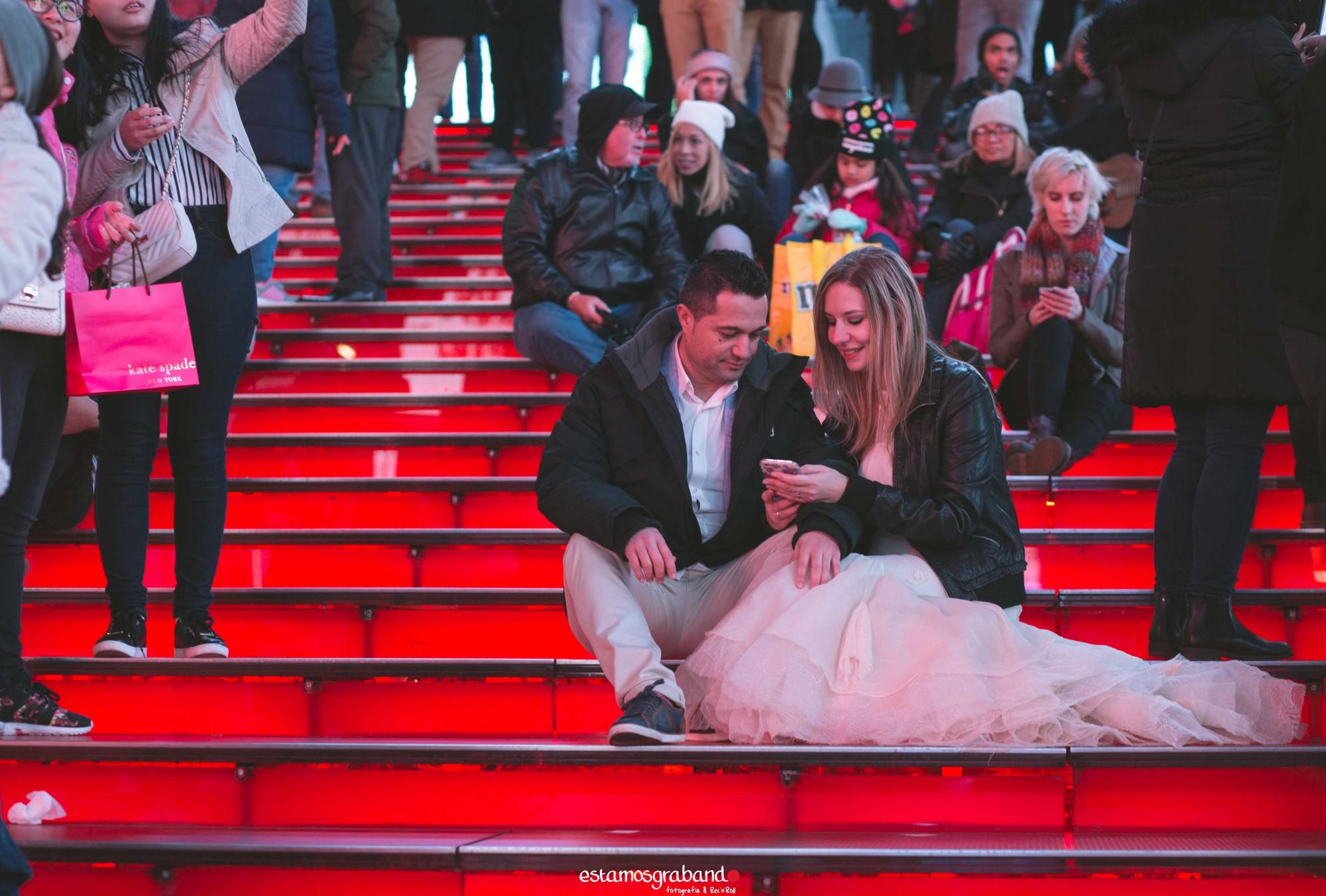 Postboda-Nueva-York-Alba-y-Jose-28-de-29 Alba & José - video boda cadiz