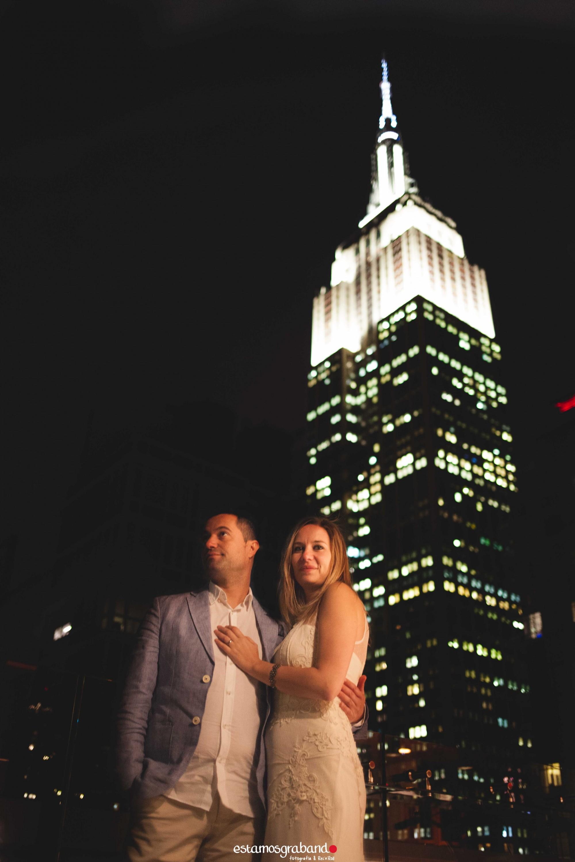 Postboda-Nueva-York-Alba-y-Jose-29-de-29 Alba & José - video boda cadiz