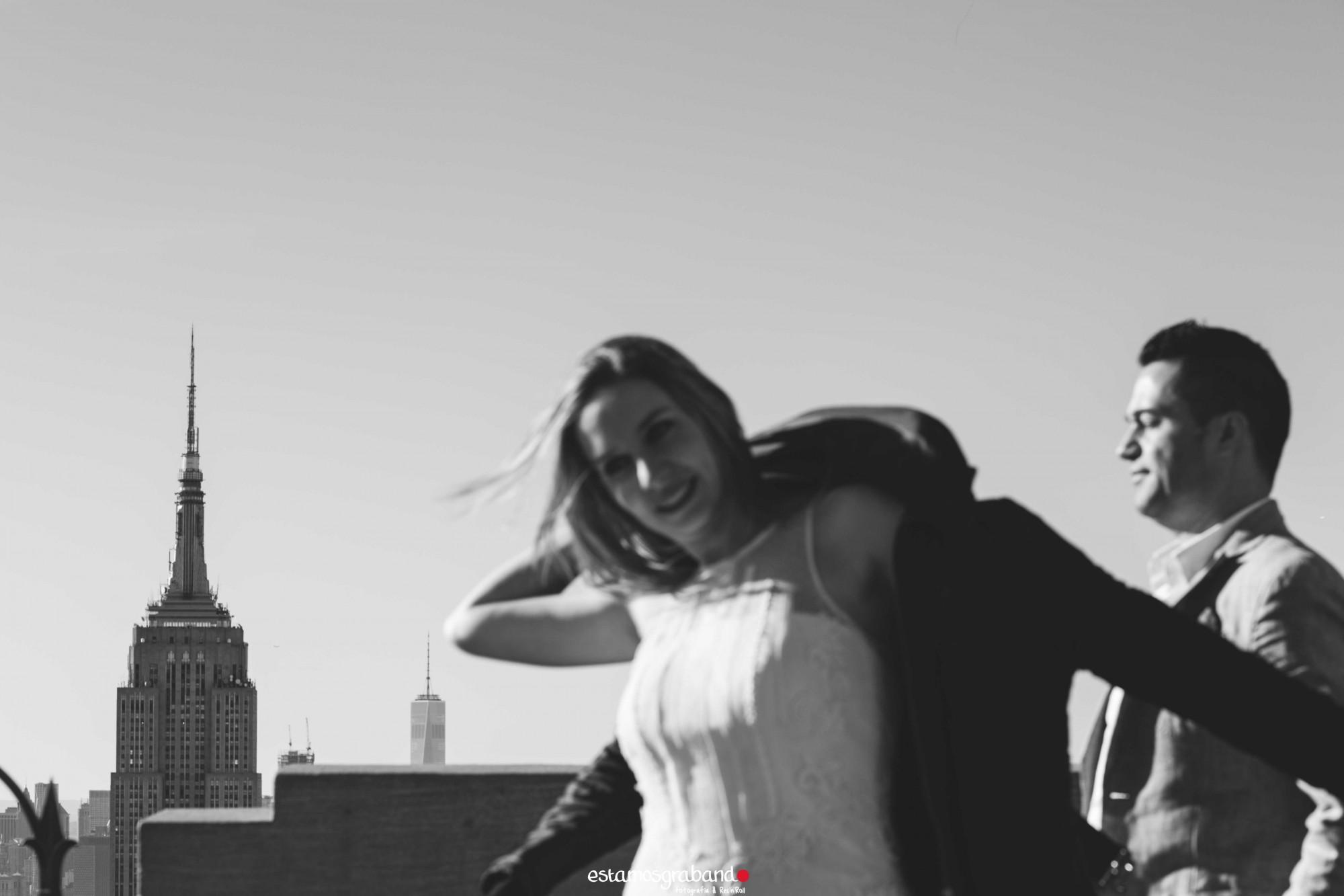 Postboda-Nueva-York-Alba-y-Jose-3-de-29 Alba & José - video boda cadiz