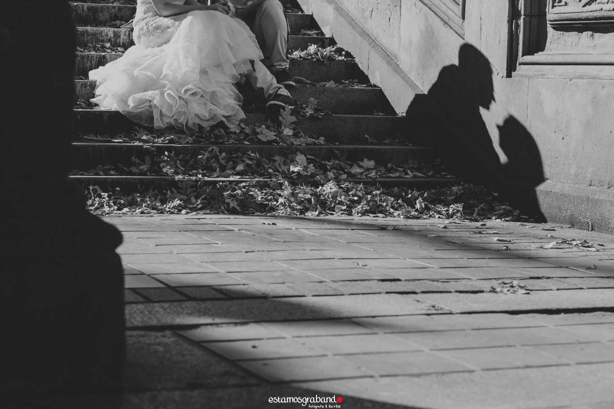 Postboda-Nueva-York-Alba-y-Jose-6-de-29 Alba & José - video boda cadiz