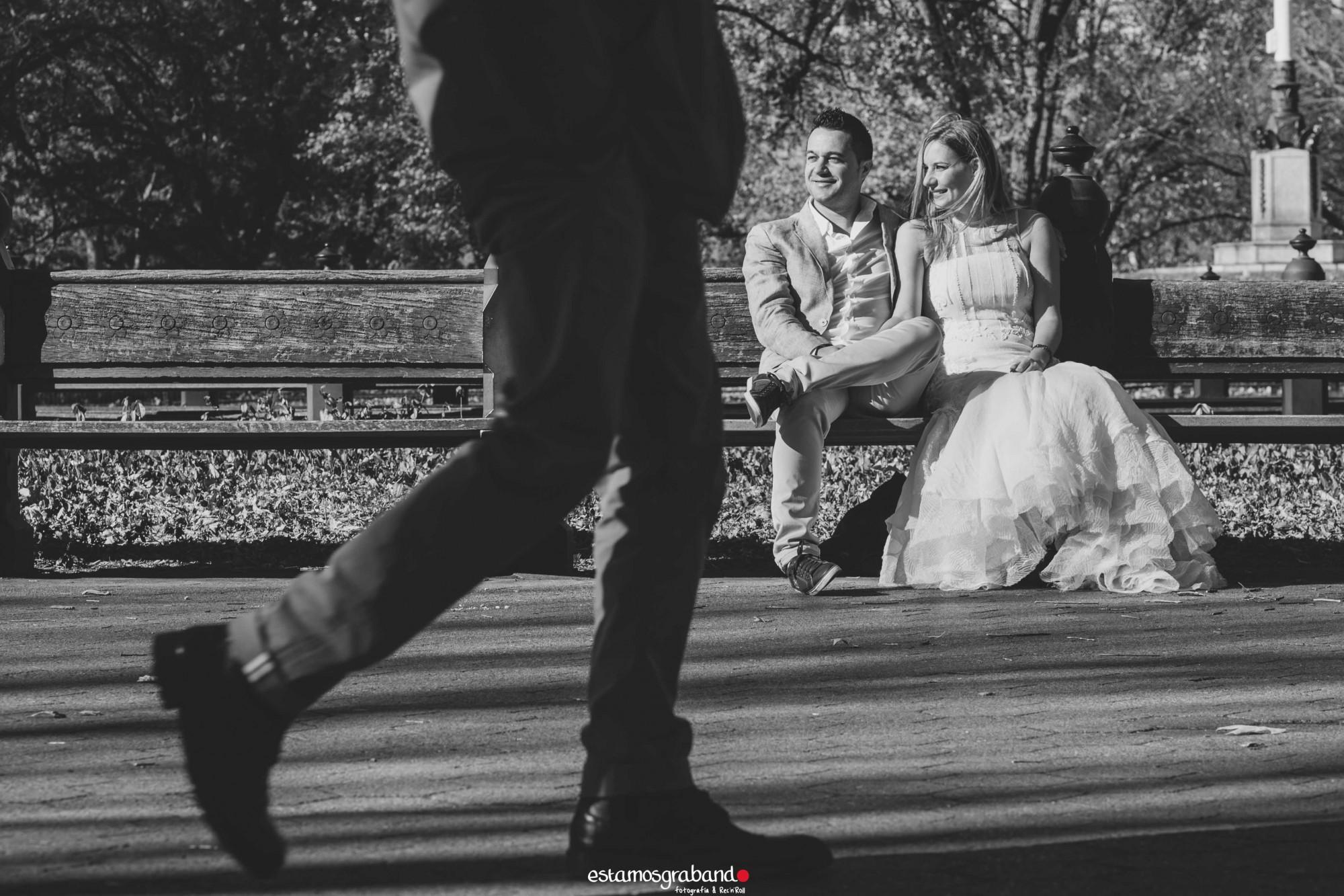 Postboda-Nueva-York-Alba-y-Jose-8-de-29 Alba & José - video boda cadiz