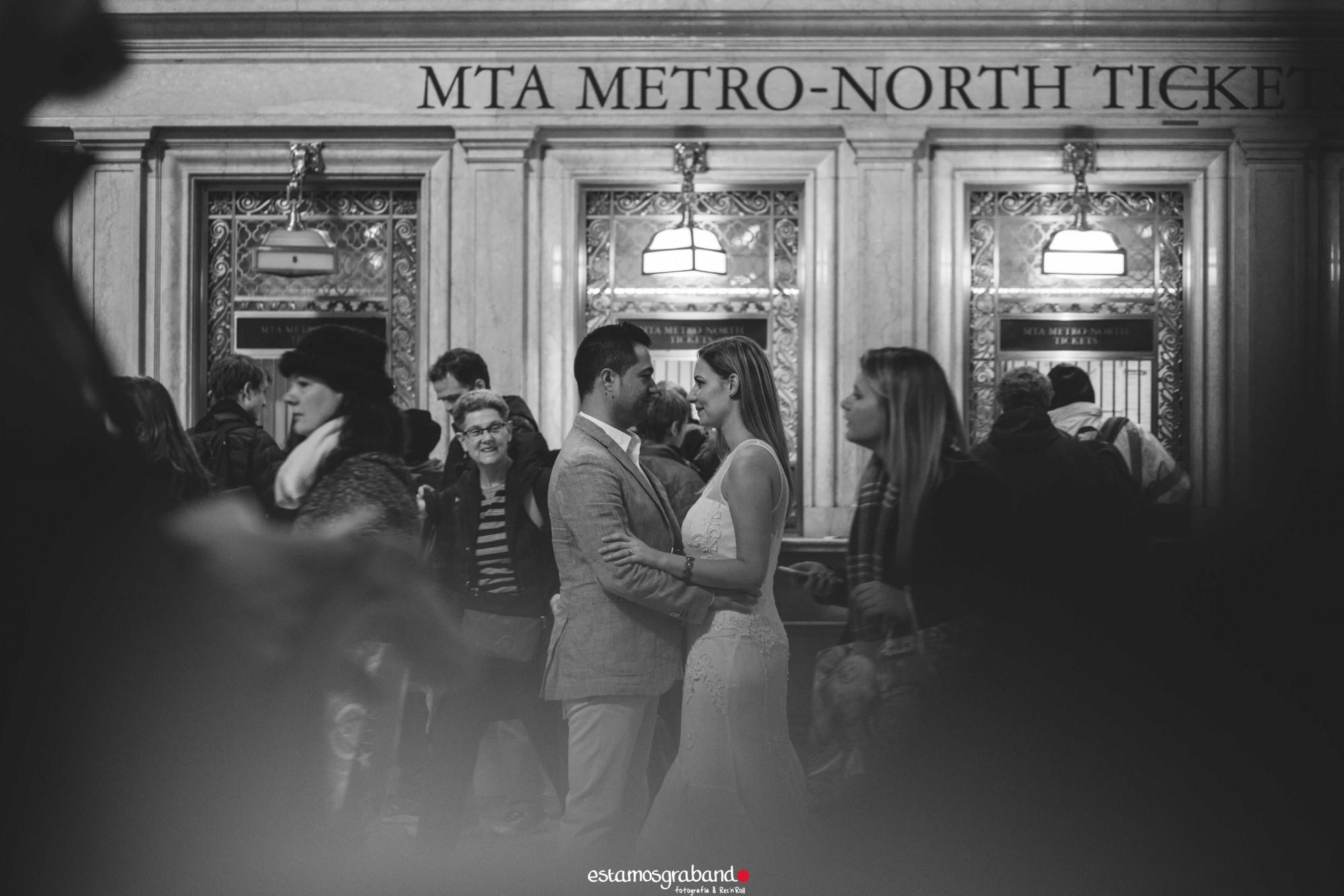 Postboda-Nueva-York-Alba-y-Jose-9-de-29 Alba & José - video boda cadiz