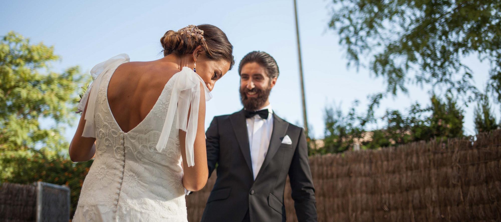 REPORTAJE-PEDRO-Y-ELENA-con-firma-99-de-371-1 Fotografía de Boda - video boda cadiz