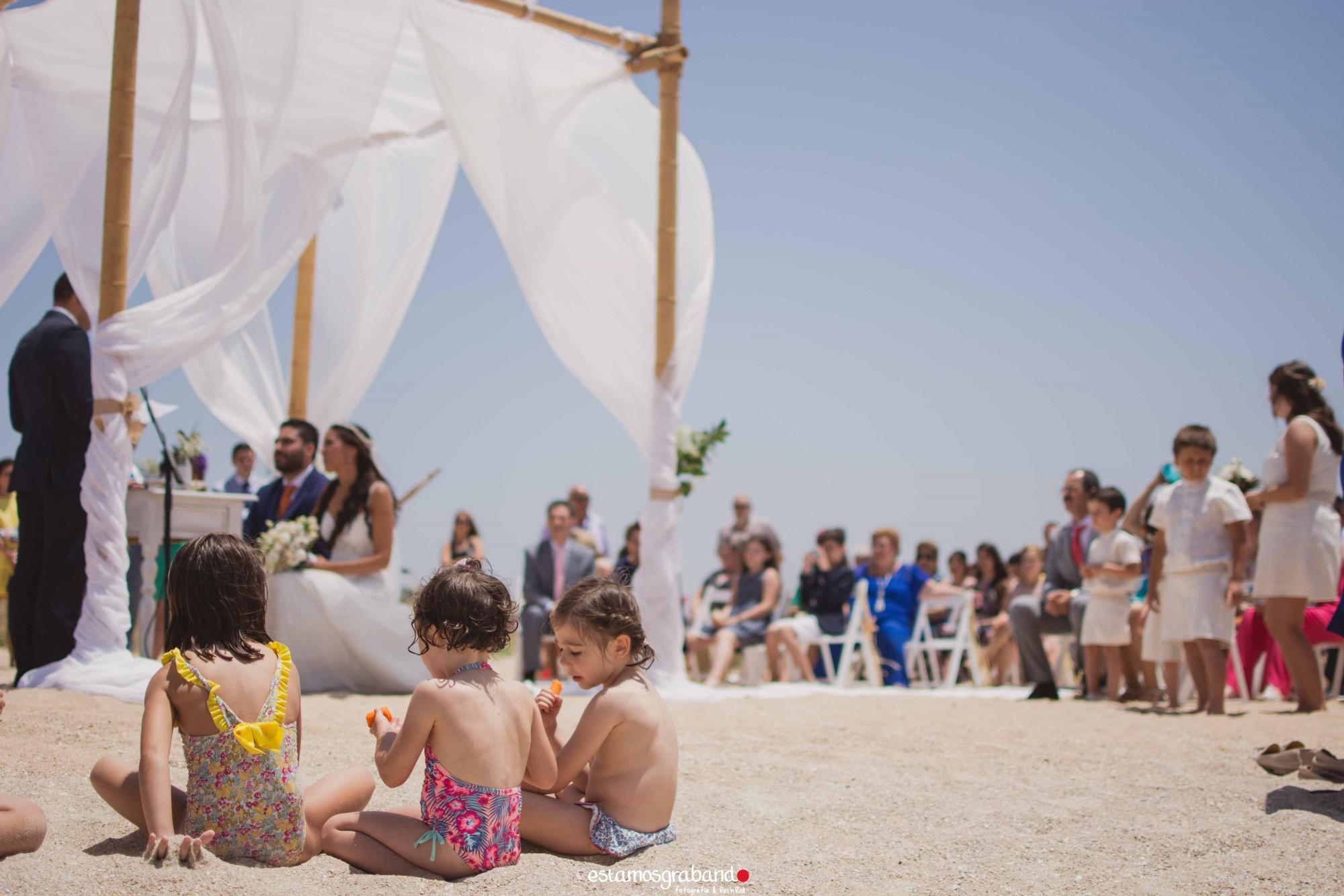 ROCIO-Y-JOSE-108-de-349 Rocío & José - video boda cadiz