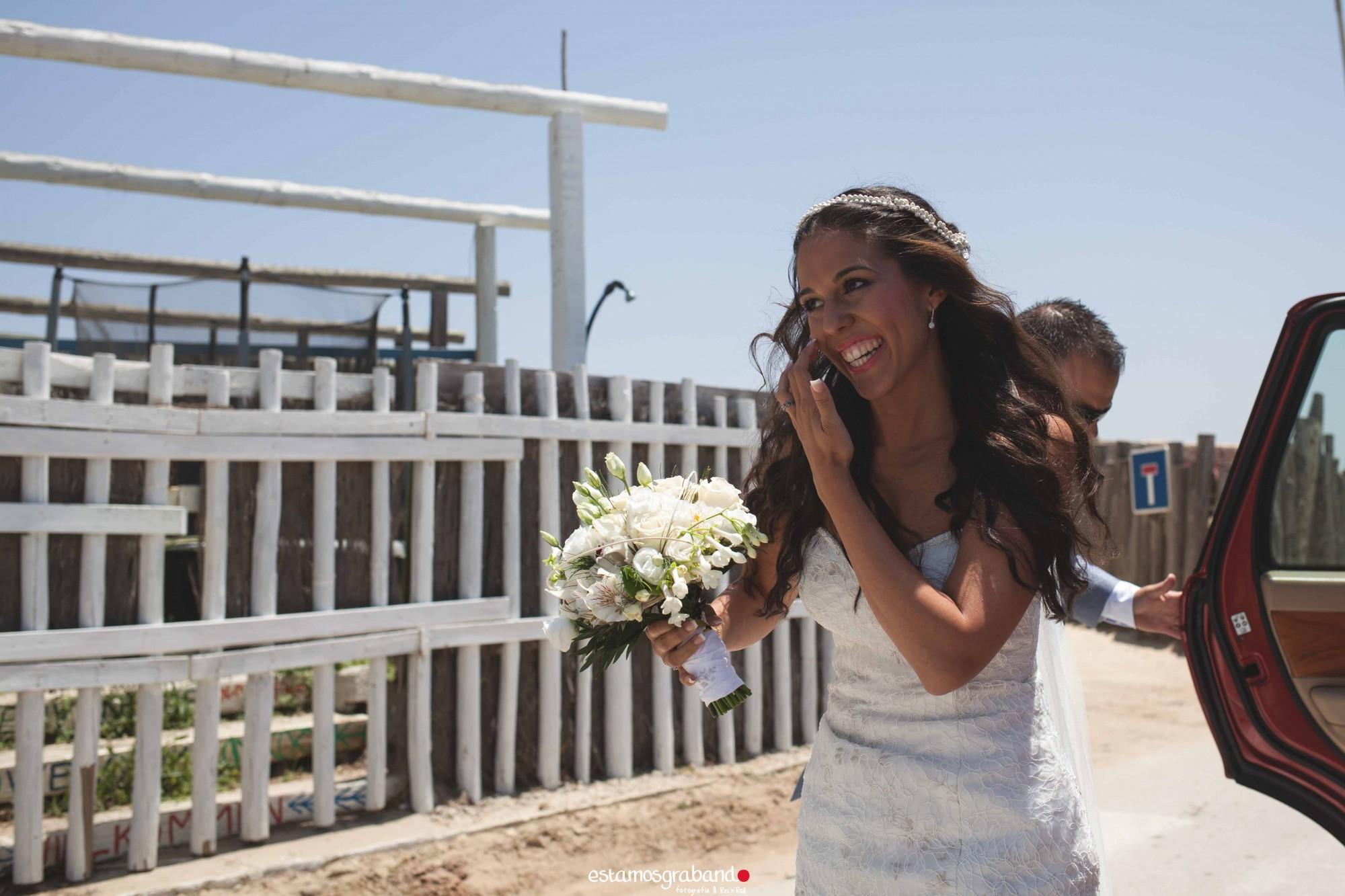 ROCIO-Y-JOSE-129-de-349 Rocío & José - video boda cadiz