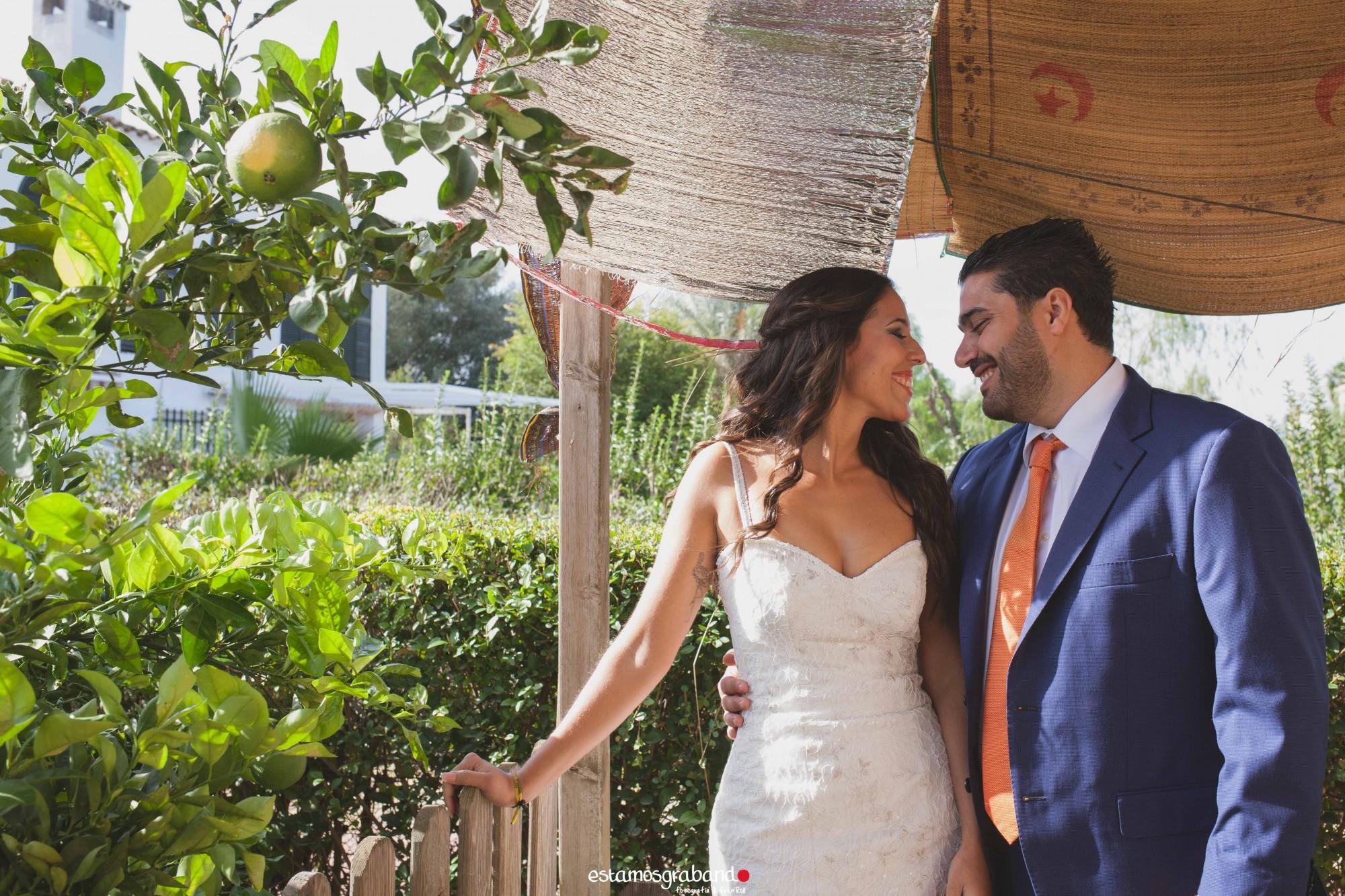 ROCIO-Y-JOSE-14-de-86 Rocío & José - video boda cadiz