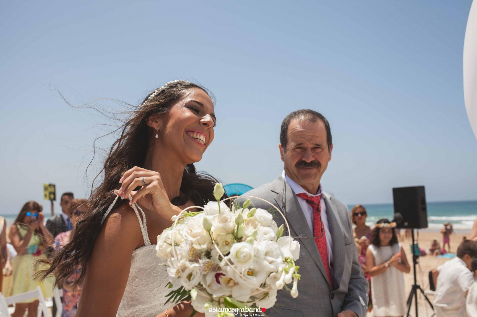 ROCIO-Y-JOSE-141-de-349 Rocío & José - video boda cadiz