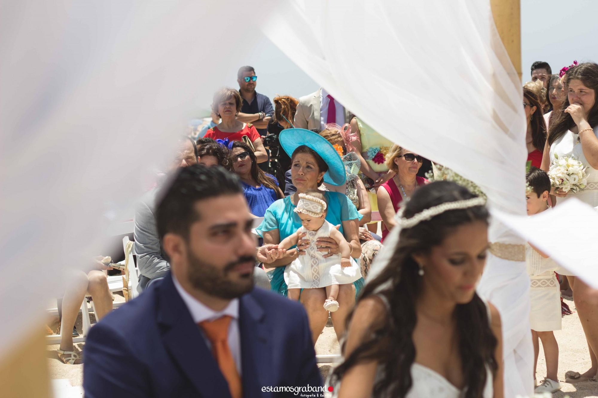 ROCIO-Y-JOSE-147-de-349 Rocío & José - video boda cadiz