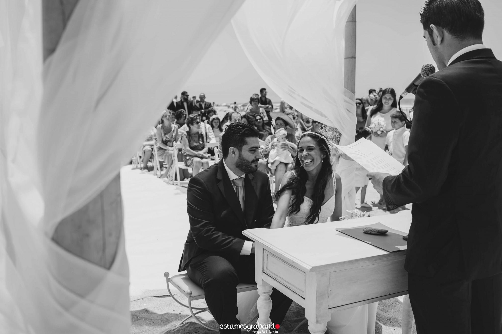 ROCIO-Y-JOSE-148-de-349 Rocío & José - video boda cadiz