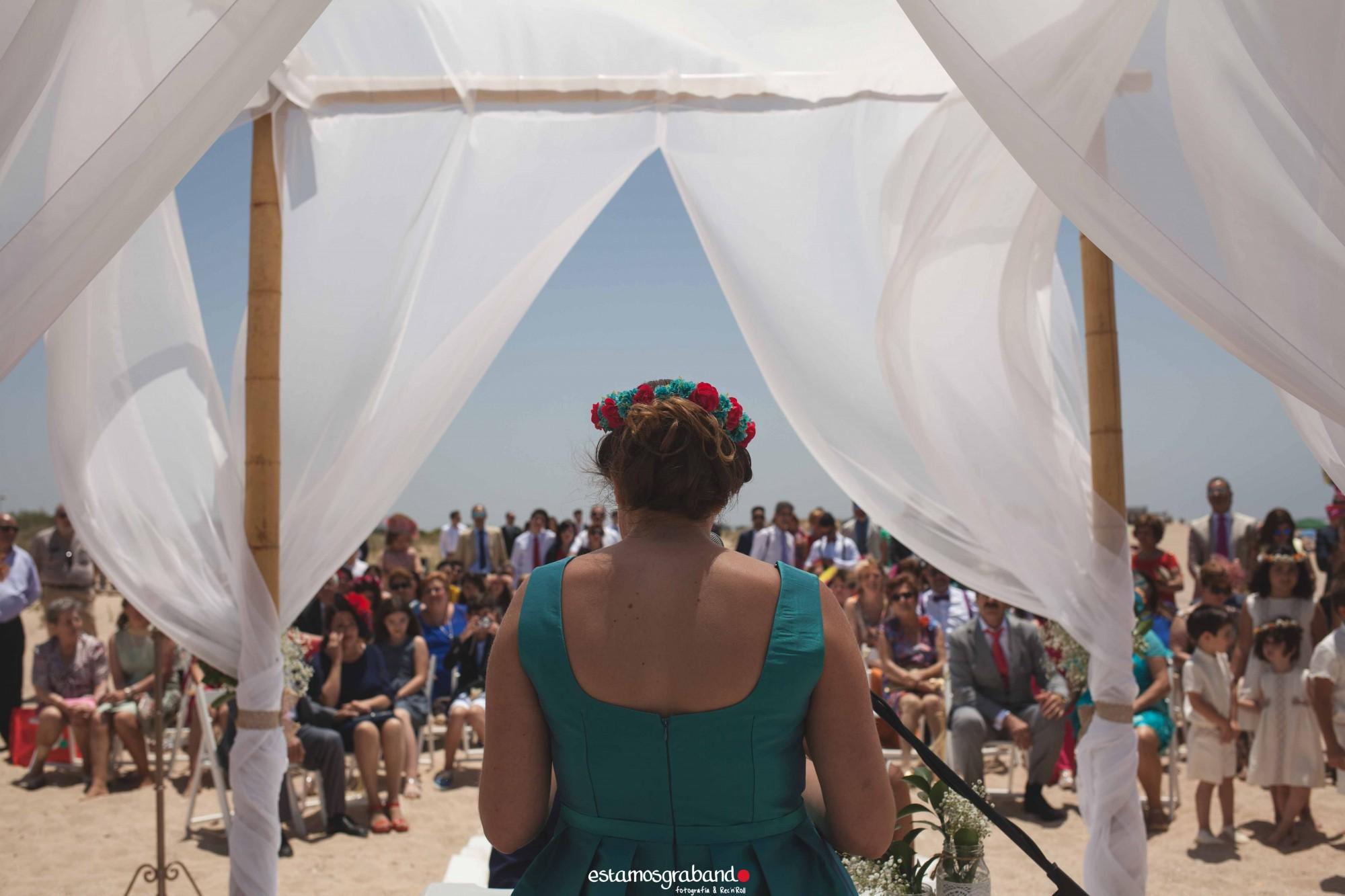 ROCIO-Y-JOSE-155-de-349 Rocío & José - video boda cadiz