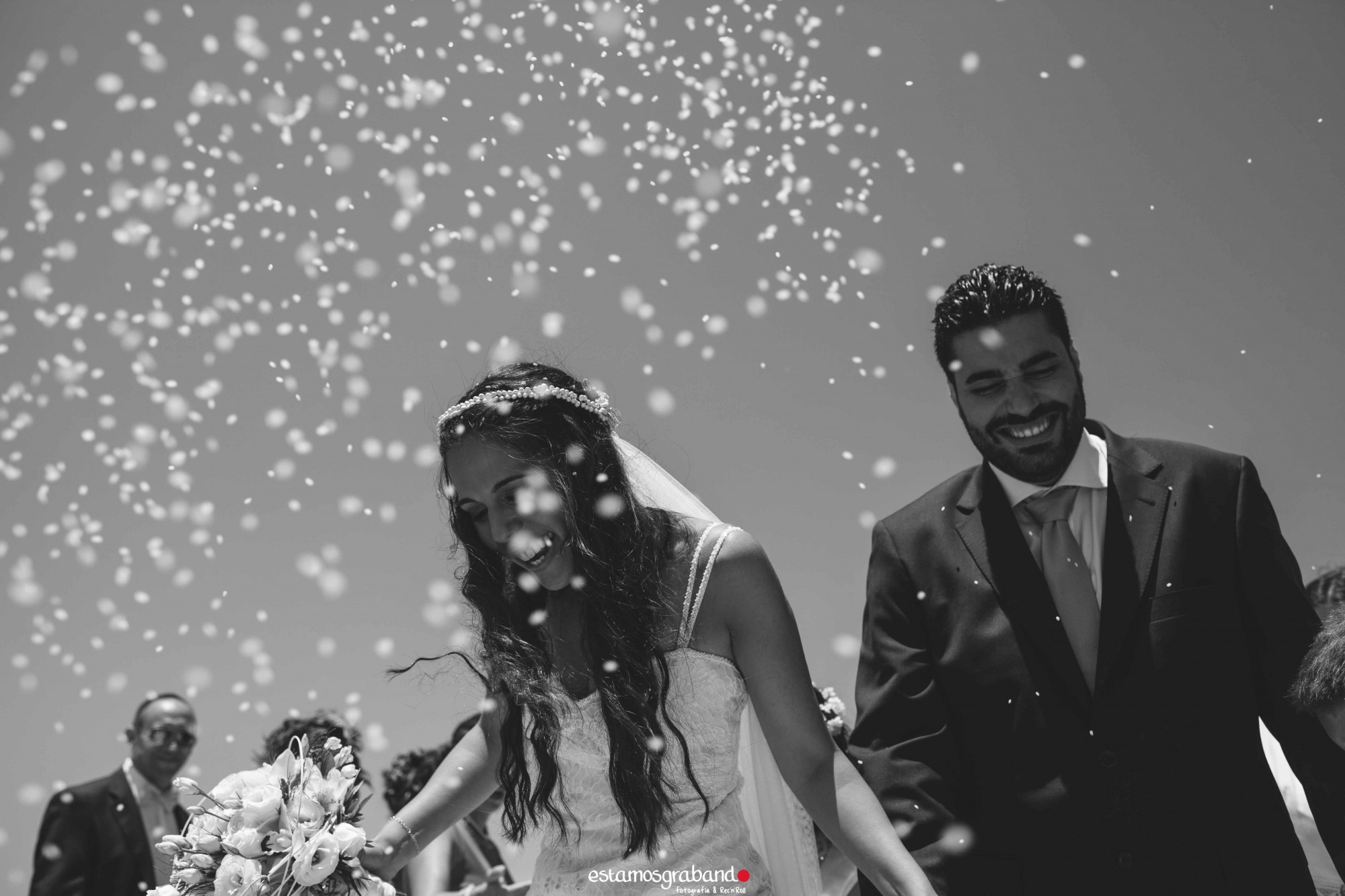 ROCIO-Y-JOSE-186-de-349 Rocío & José - video boda cadiz