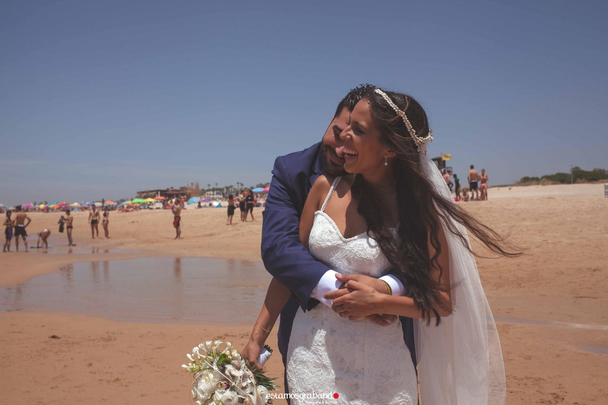 ROCIO-Y-JOSE-203-de-349 Rocío & José - video boda cadiz