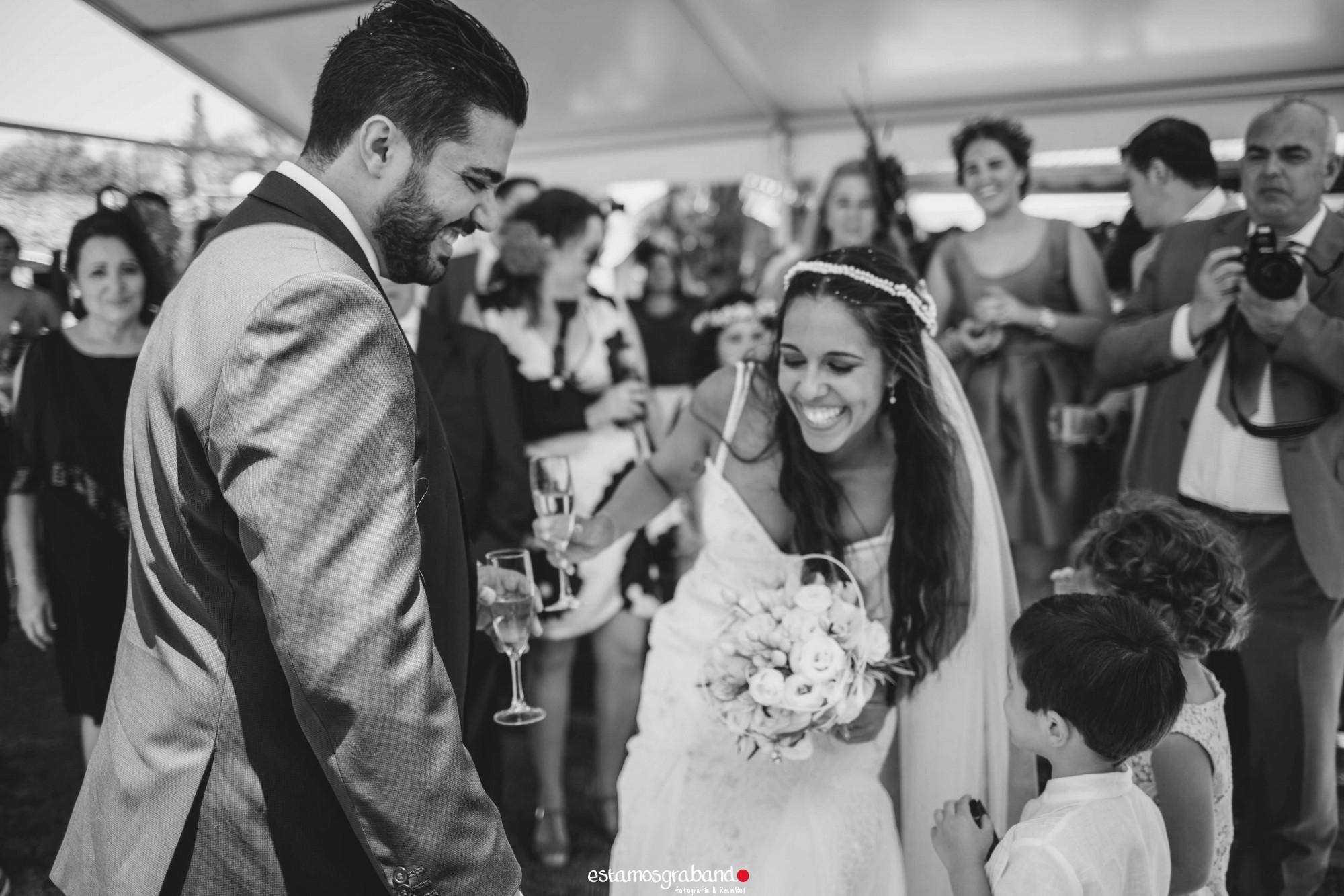 ROCIO-Y-JOSE-226-de-349 Rocío & José - video boda cadiz