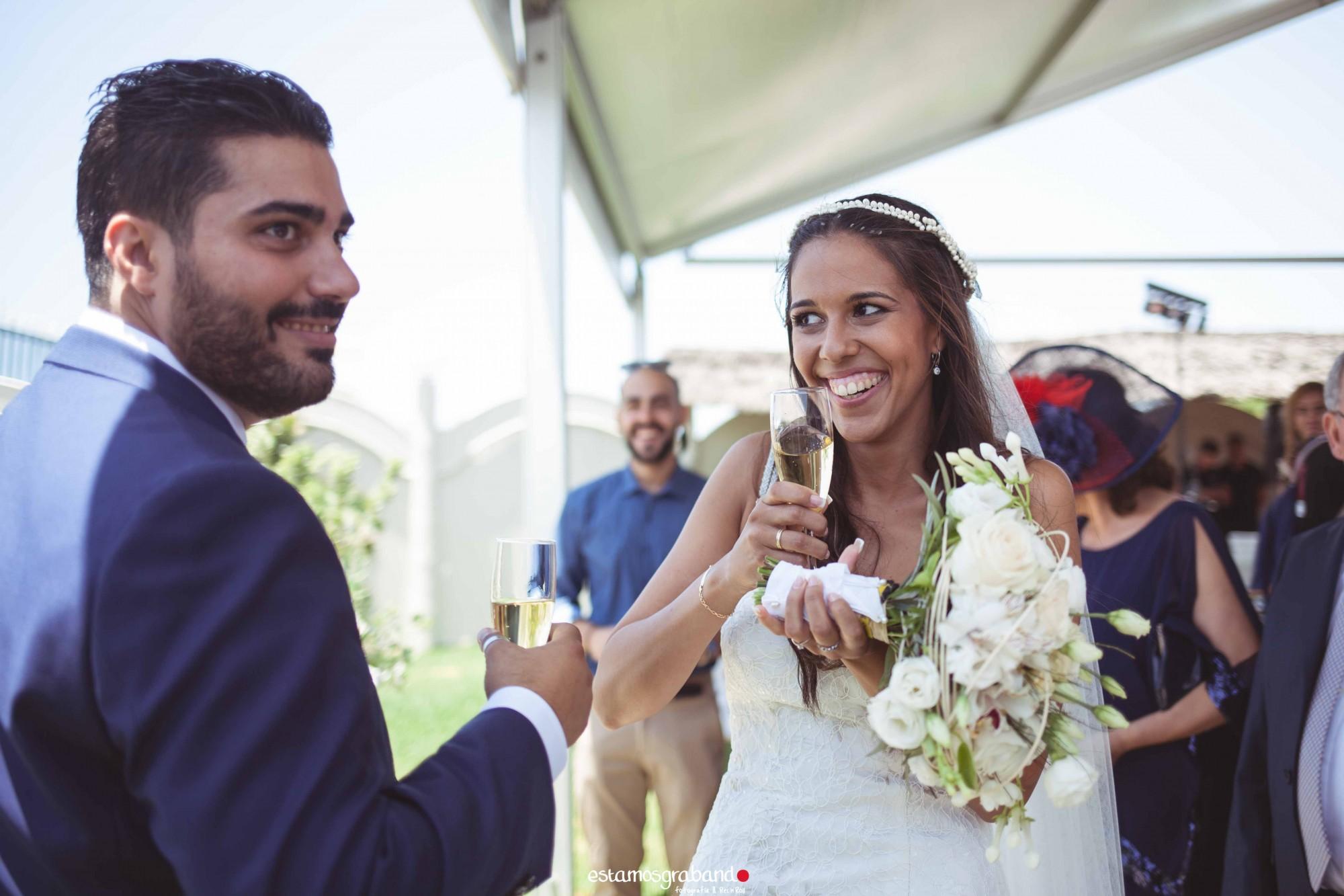 ROCIO-Y-JOSE-227-de-349 Rocío & José - video boda cadiz