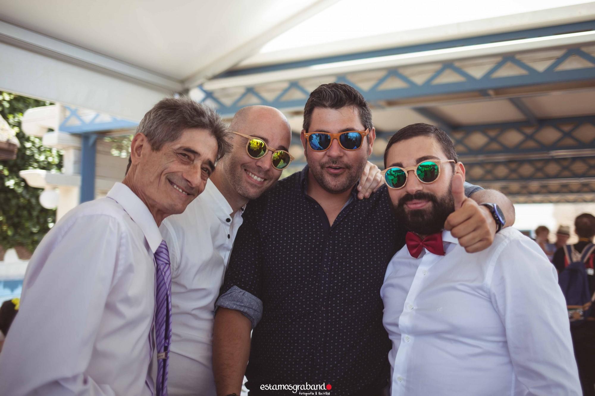 ROCIO-Y-JOSE-230-de-349 Rocío & José - video boda cadiz