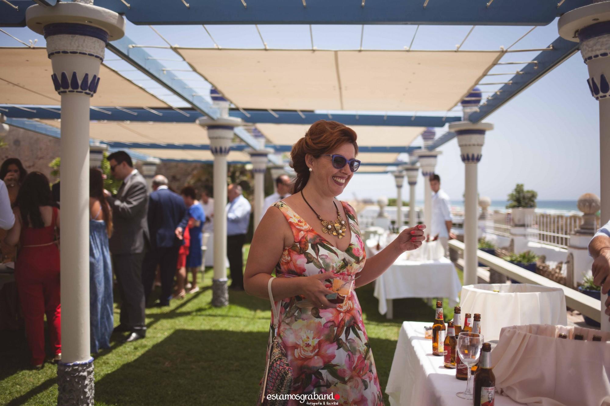 ROCIO-Y-JOSE-242-de-349 Rocío & José - video boda cadiz