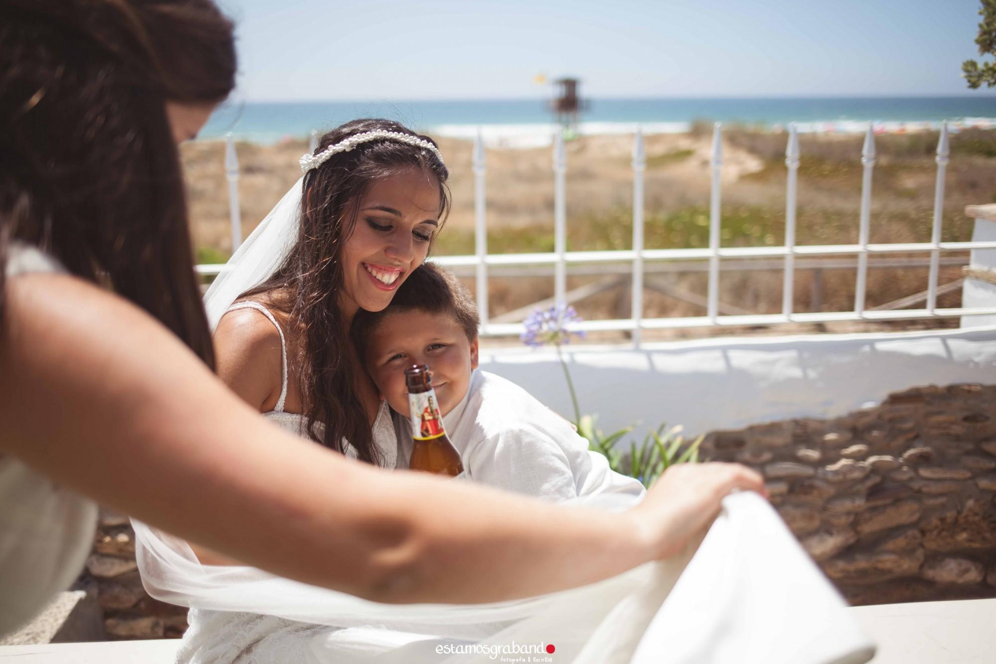 ROCIO-Y-JOSE-250-de-349 Rocío & José - video boda cadiz