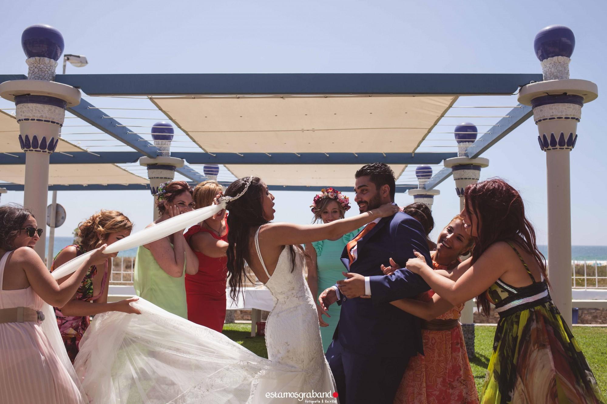 ROCIO-Y-JOSE-273-de-349 Rocío & José - video boda cadiz