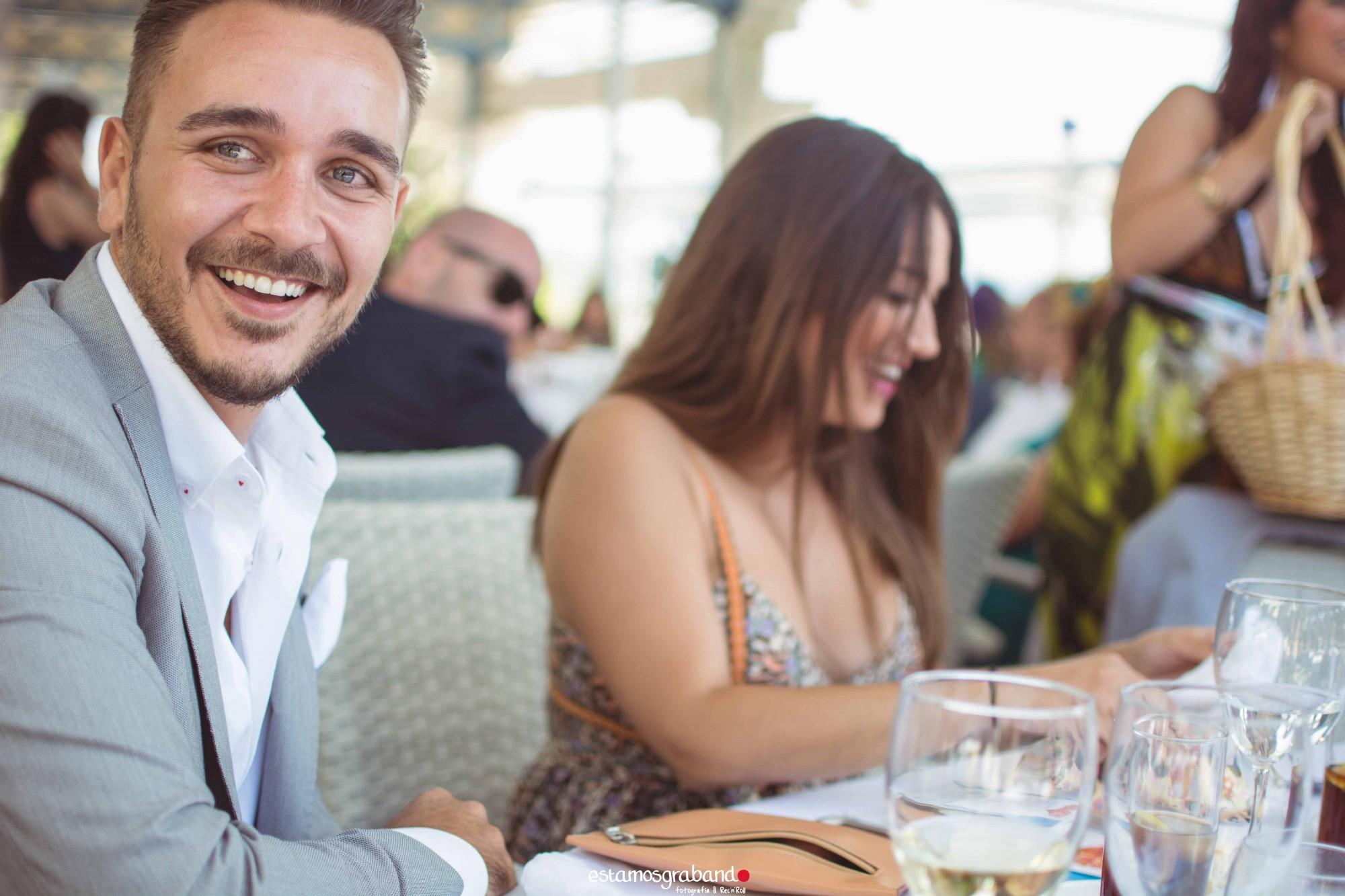 ROCIO-Y-JOSE-286-de-349 Rocío & José - video boda cadiz