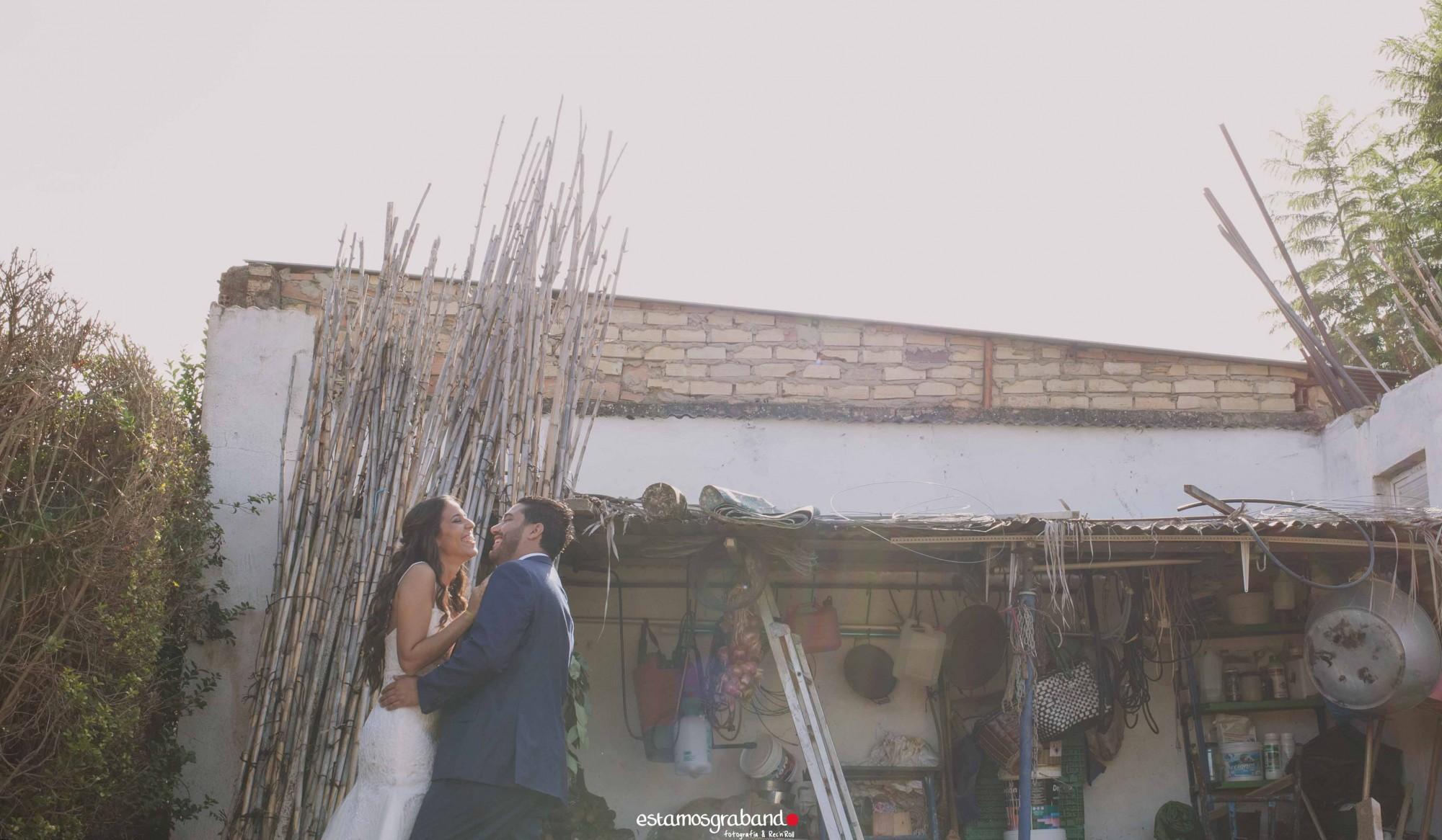 ROCIO-Y-JOSE-32-de-86 Rocío & José - video boda cadiz