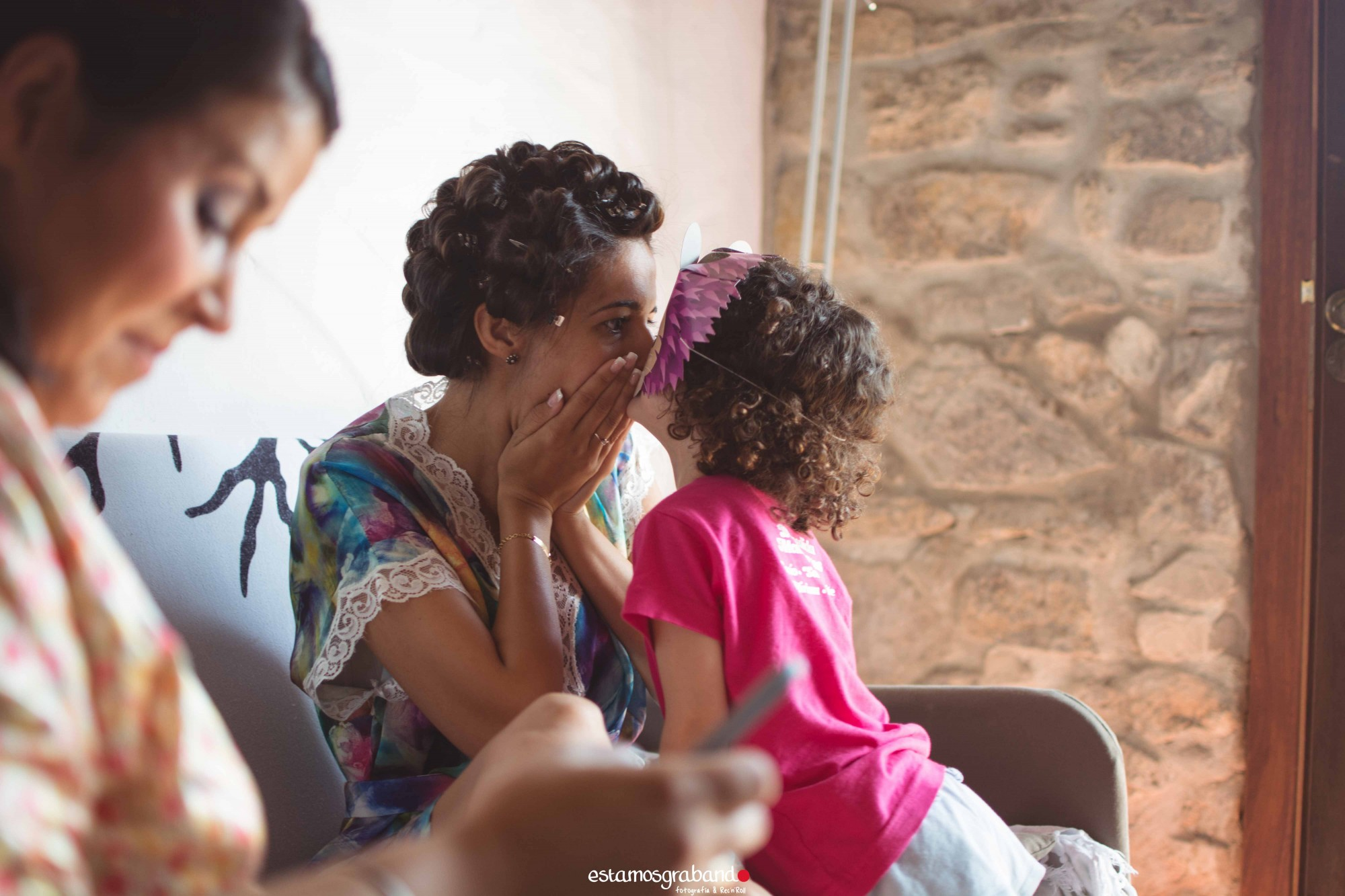 ROCIO-Y-JOSE-4-de-349 Rocío & José - video boda cadiz