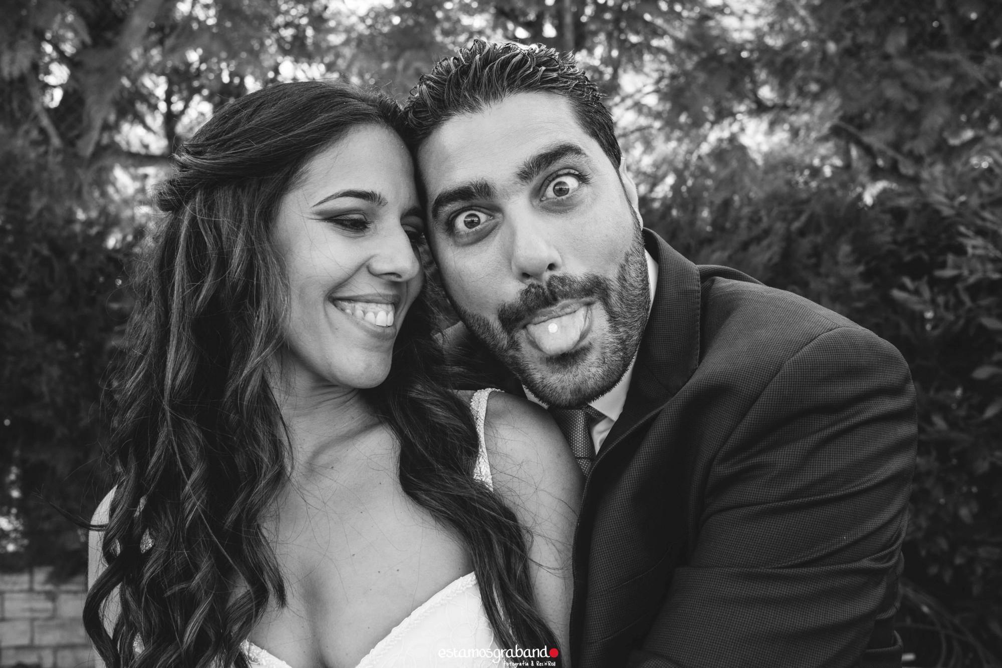 ROCIO-Y-JOSE-44-de-86 Rocío & José - video boda cadiz