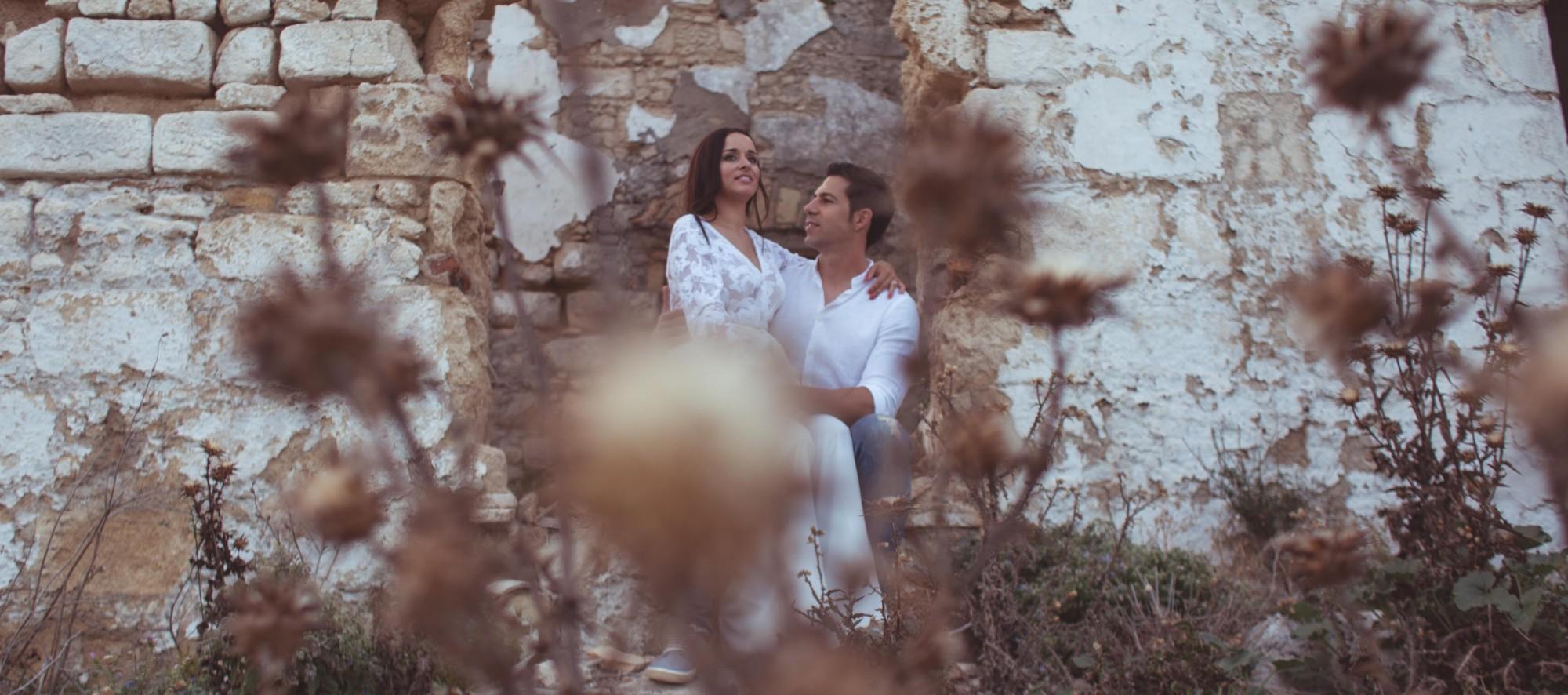 Sonia-Dani-42-de-45 Fotografía de Boda - video boda cadiz