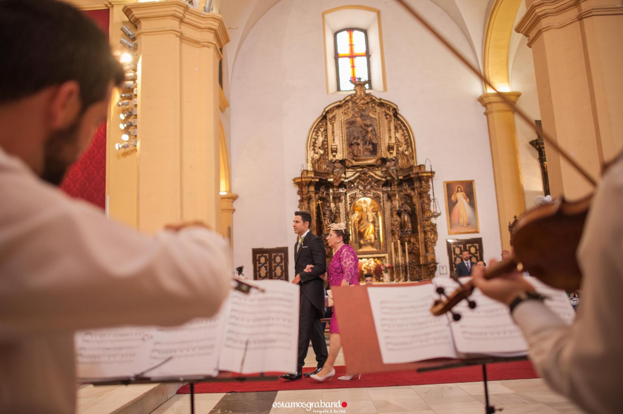 Sonia-y-Dani-156-de-517 Sonia & Dani - video boda cadiz