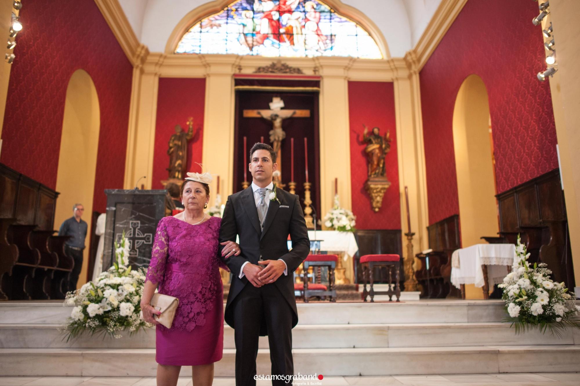 Sonia-y-Dani-161-de-517 Sonia & Dani - video boda cadiz