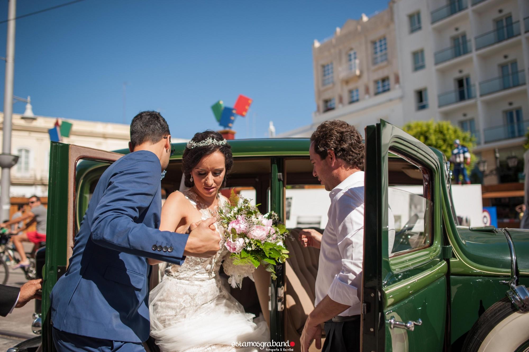 Sonia-y-Dani-177-de-517 Sonia & Dani - video boda cadiz