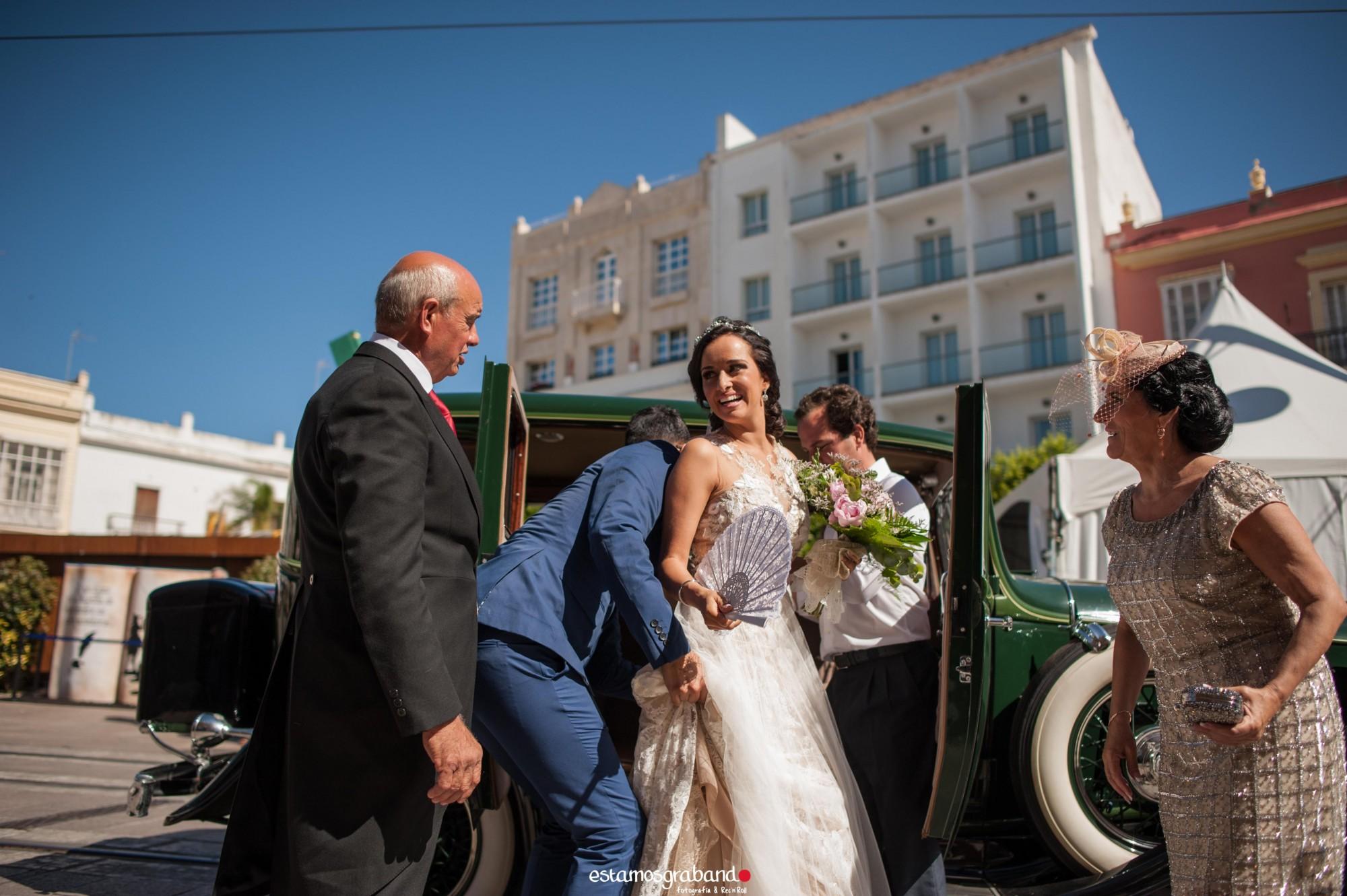 Sonia-y-Dani-182-de-517 Sonia & Dani - video boda cadiz