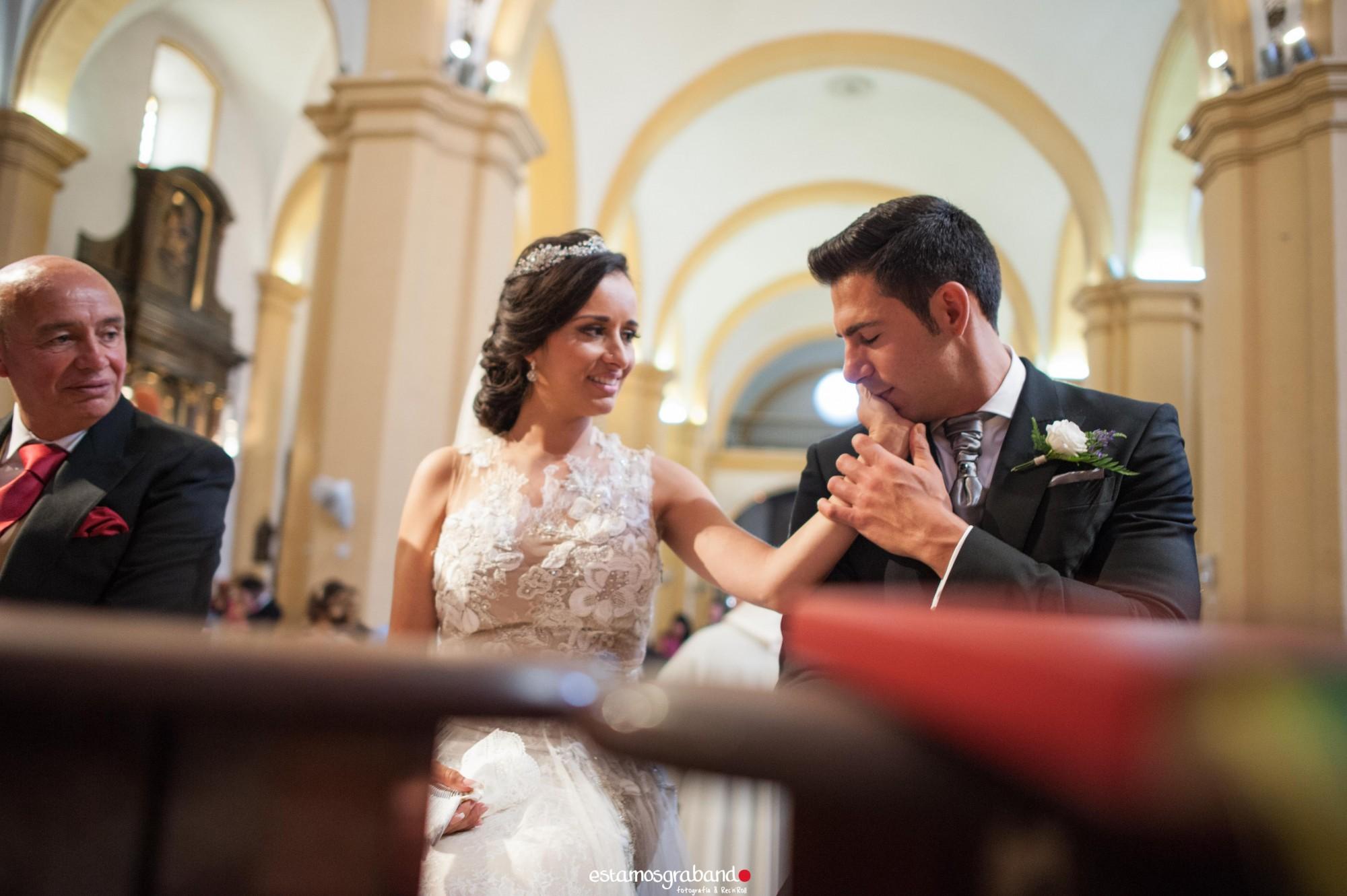 Sonia-y-Dani-275-de-517 Sonia & Dani - video boda cadiz