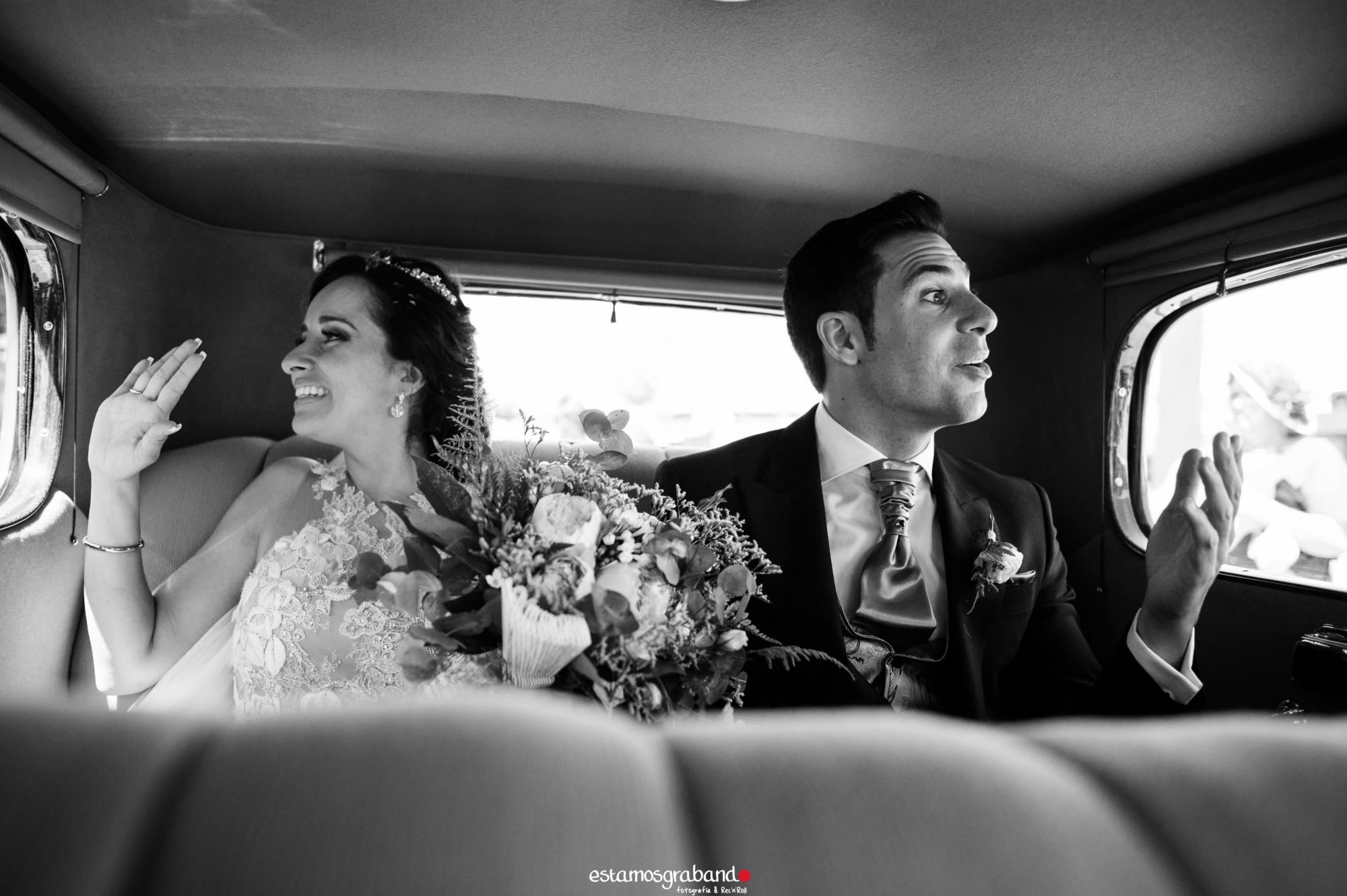 Sonia-y-Dani-300-de-517 Sonia & Dani - video boda cadiz