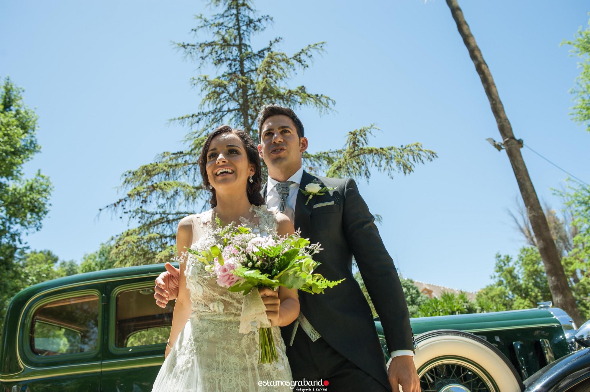 Sonia-y-Dani-367-de-517 Sonia & Dani - video boda cadiz