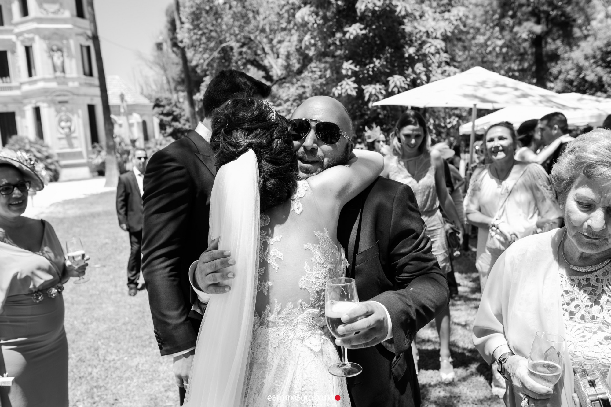 Sonia-y-Dani-376-de-517 Sonia & Dani - video boda cadiz
