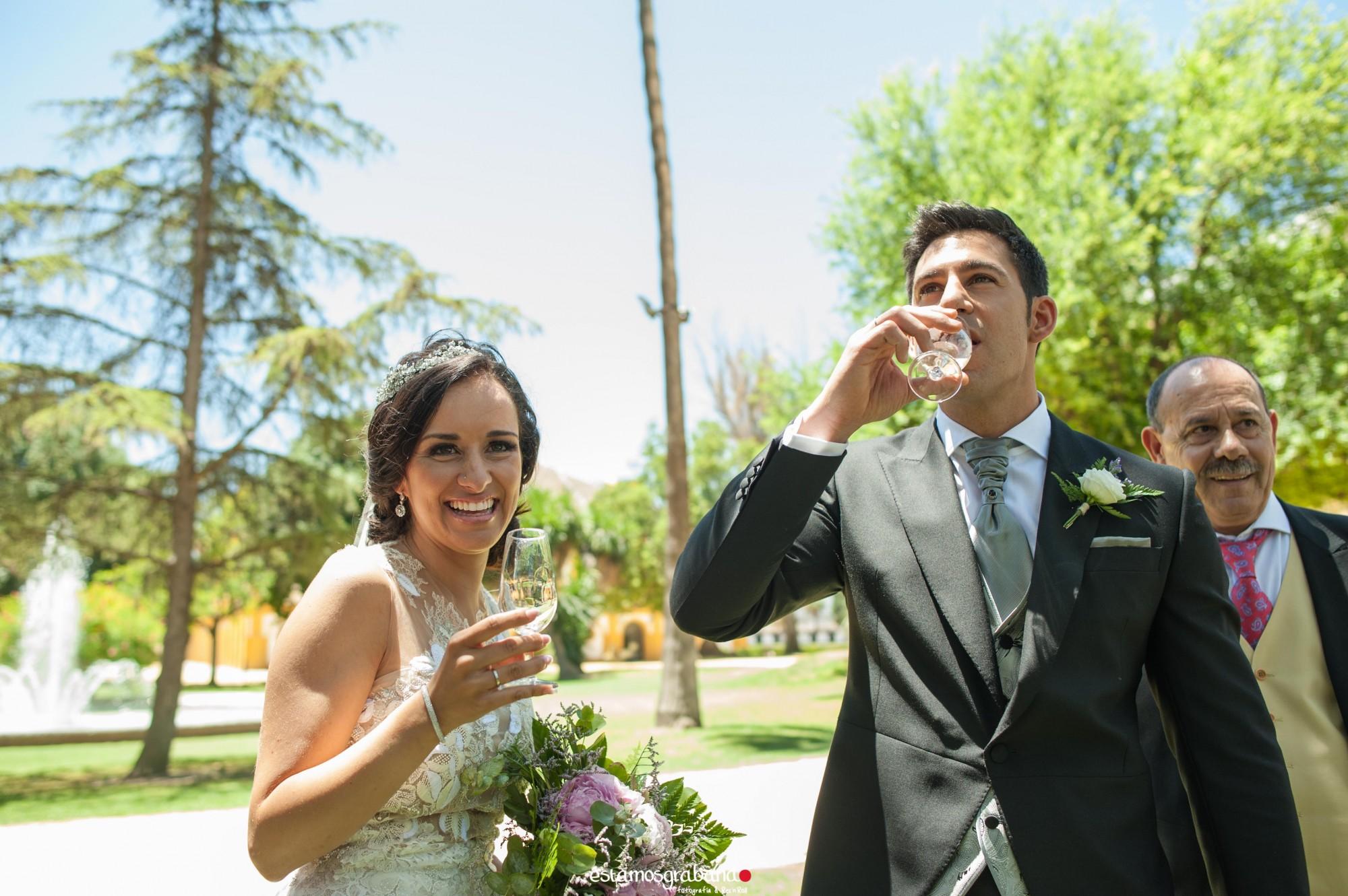 Sonia-y-Dani-380-de-517 Sonia & Dani - video boda cadiz