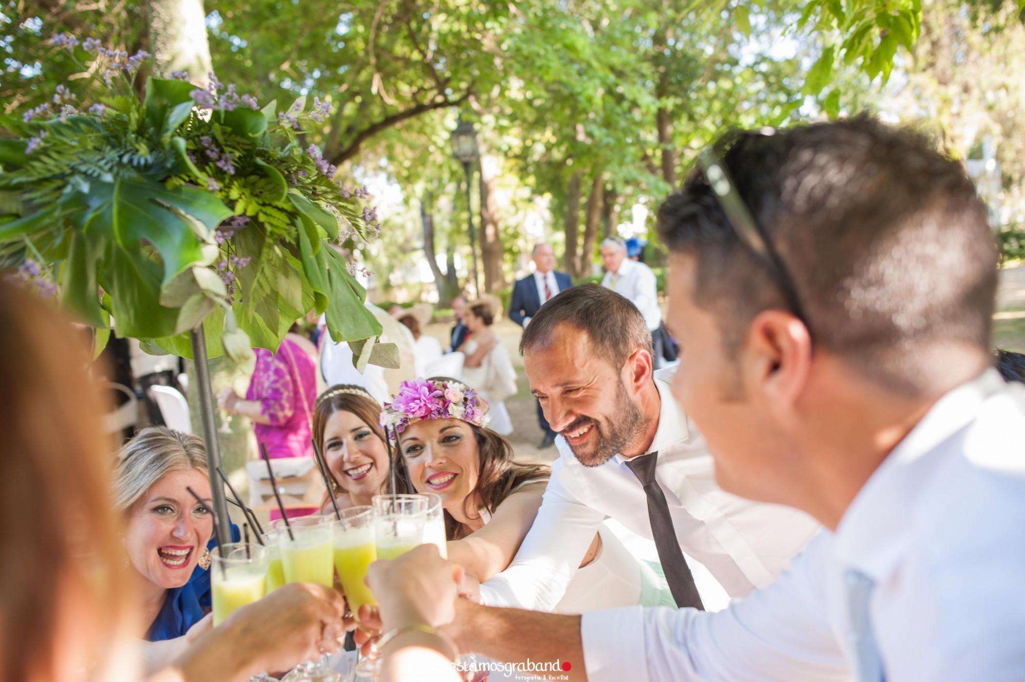 Sonia-y-Dani-453-de-517 Sonia & Dani - video boda cadiz