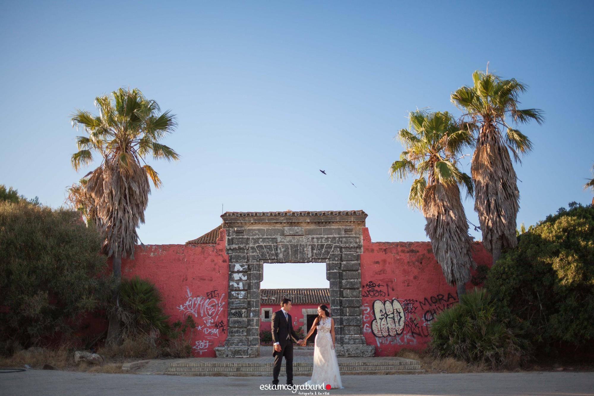 sonia-y-dani-15-de-48 Sonia & Dani - video boda cadiz