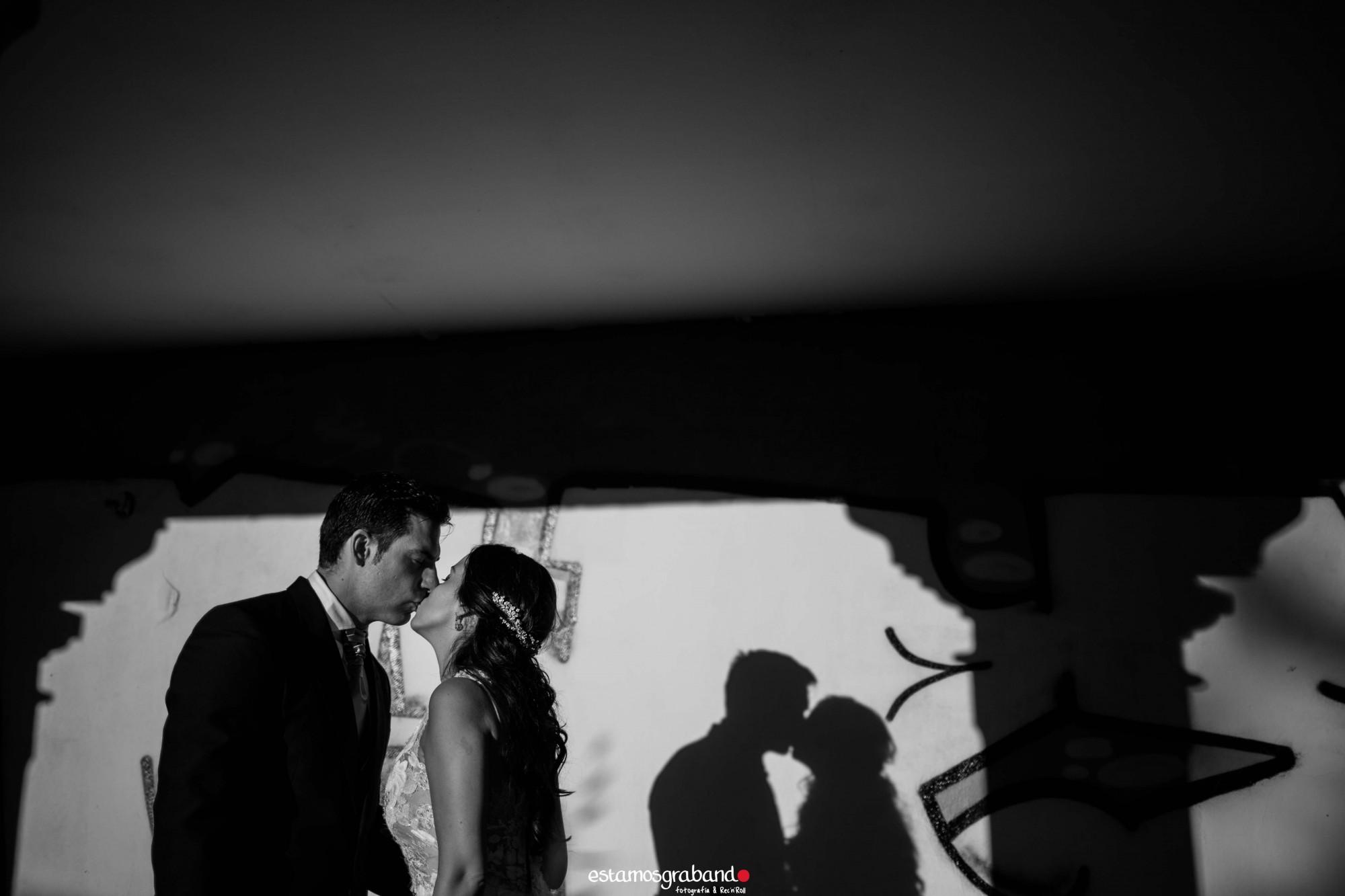 sonia-y-dani-25-de-48 Sonia & Dani - video boda cadiz