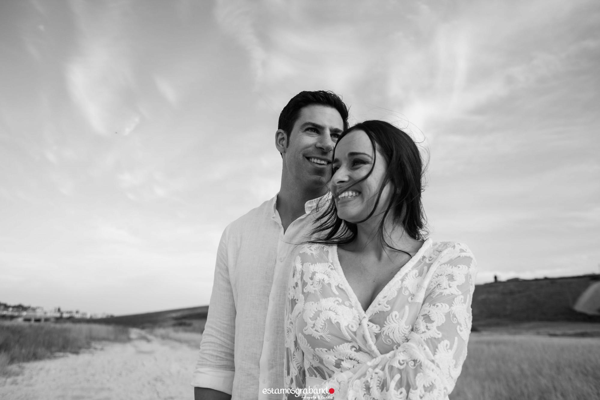 sonia-y-dani-33-de-45 Sonia & Dani - video boda cadiz