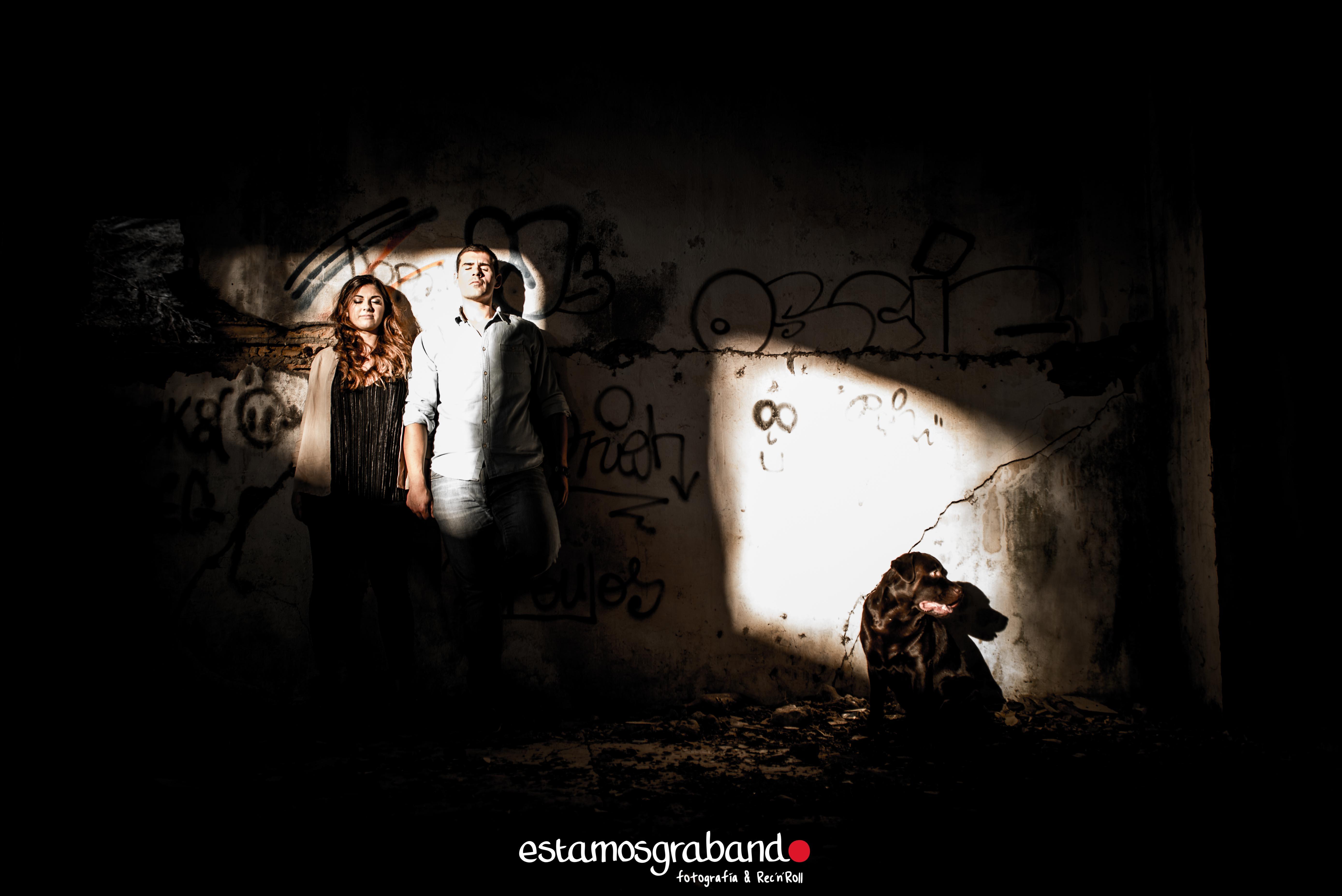 Preboda-Antonio-y-Belen-16 Preboda Antonio + Belén - video boda cadiz