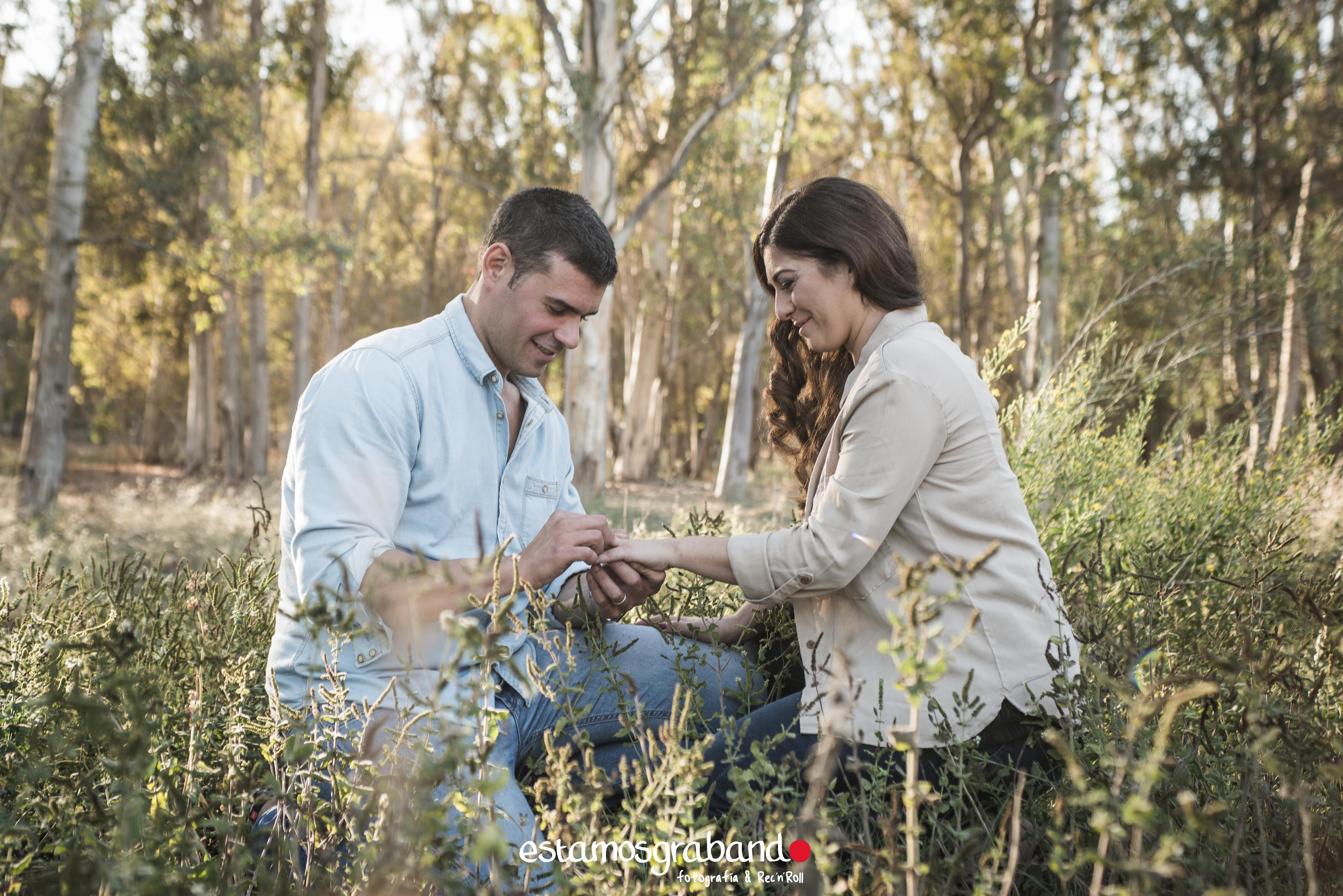 Preboda-Antonio-y-Belen-9 Preboda Antonio + Belén - video boda cadiz